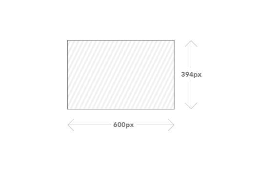 Resolution Diagram