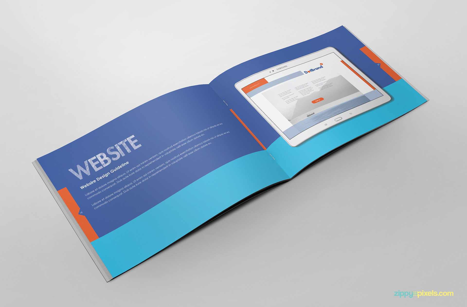18 additional templates included in professional version