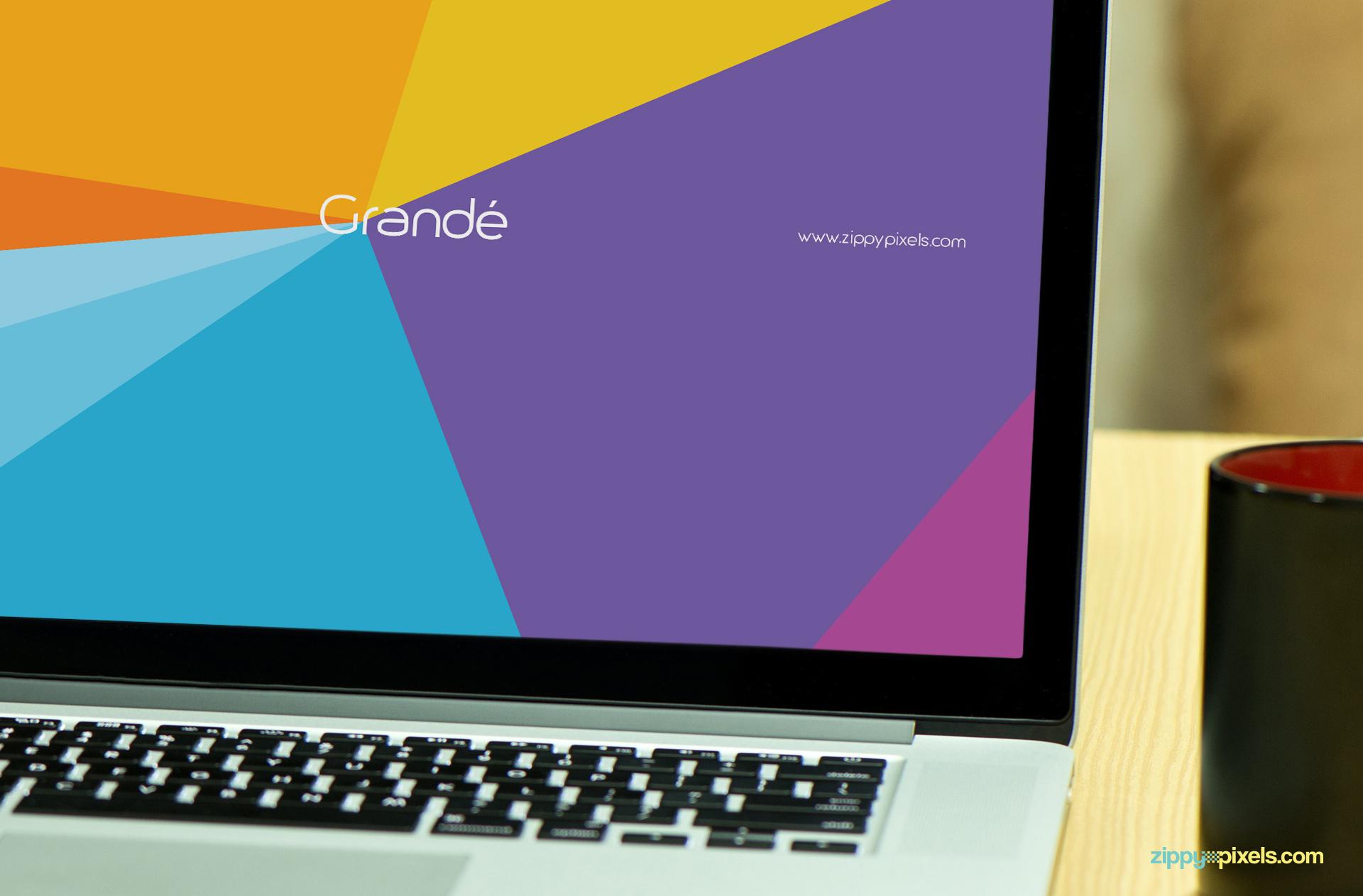Free-Macbook-PSD-Mockup-02-824x542