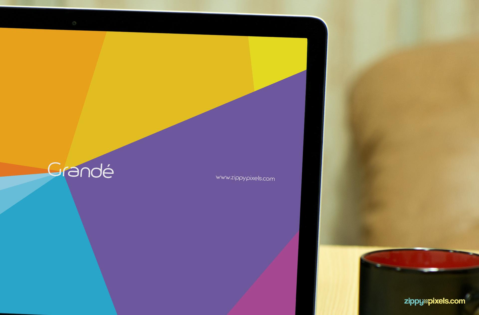 Free-Macbook-PSD-Mockup-03-824x542