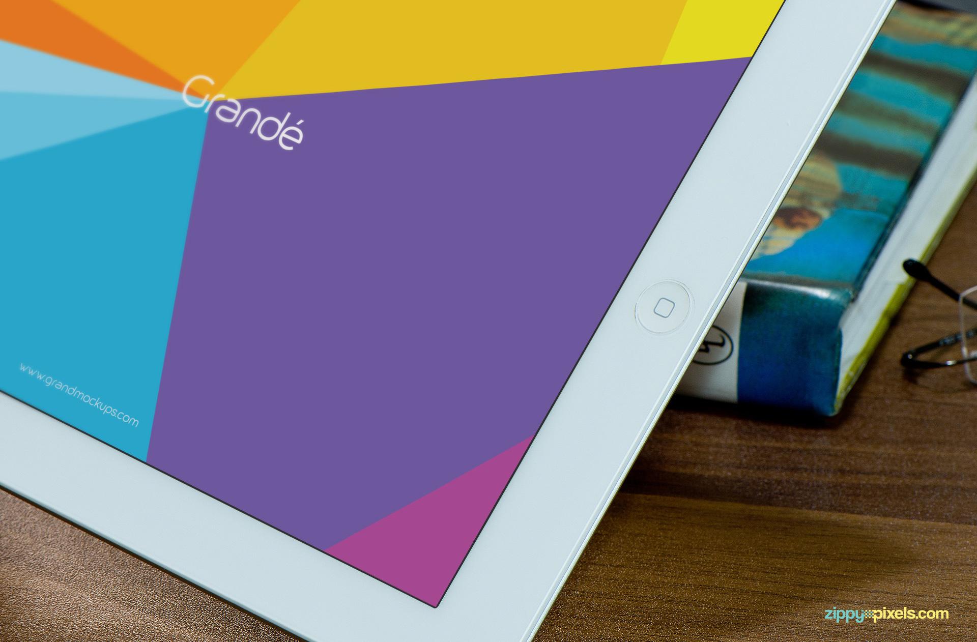 Free-iPad-Mockup-02-824x542