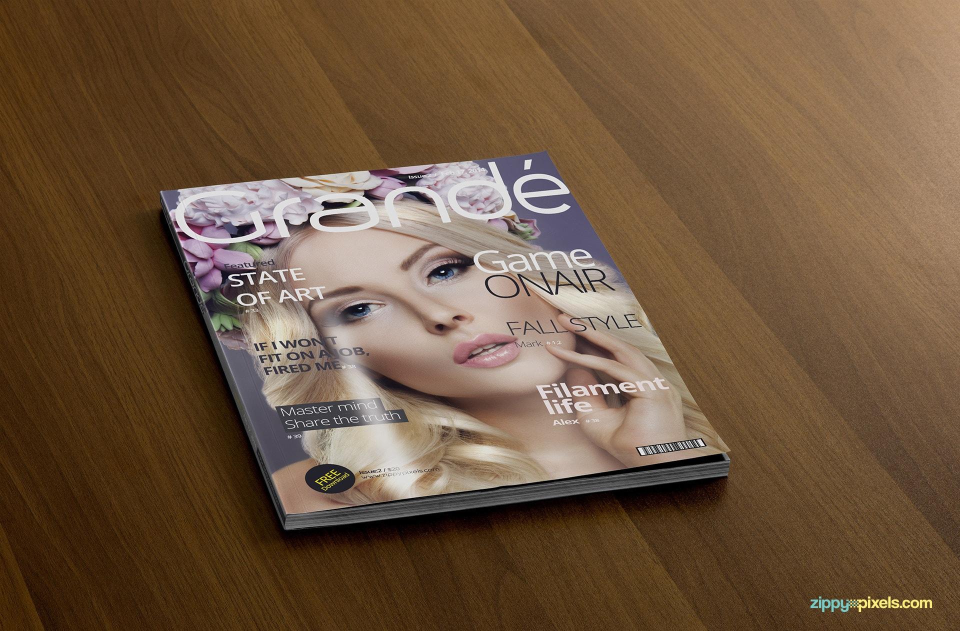 magazine-mockup-05491-824x542
