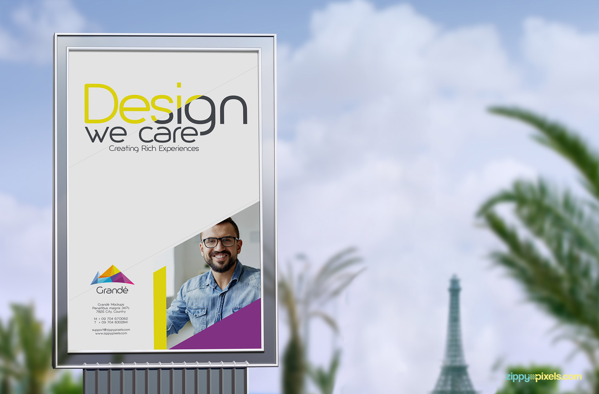 outside-road-side-billboard-mockup-daylight