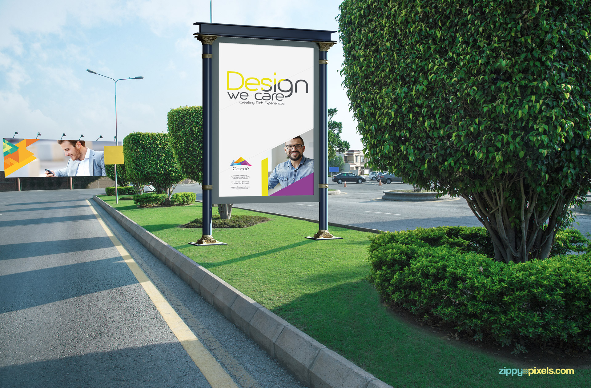 outside-road-side-billboard-mockup-on-green-belt-day-light