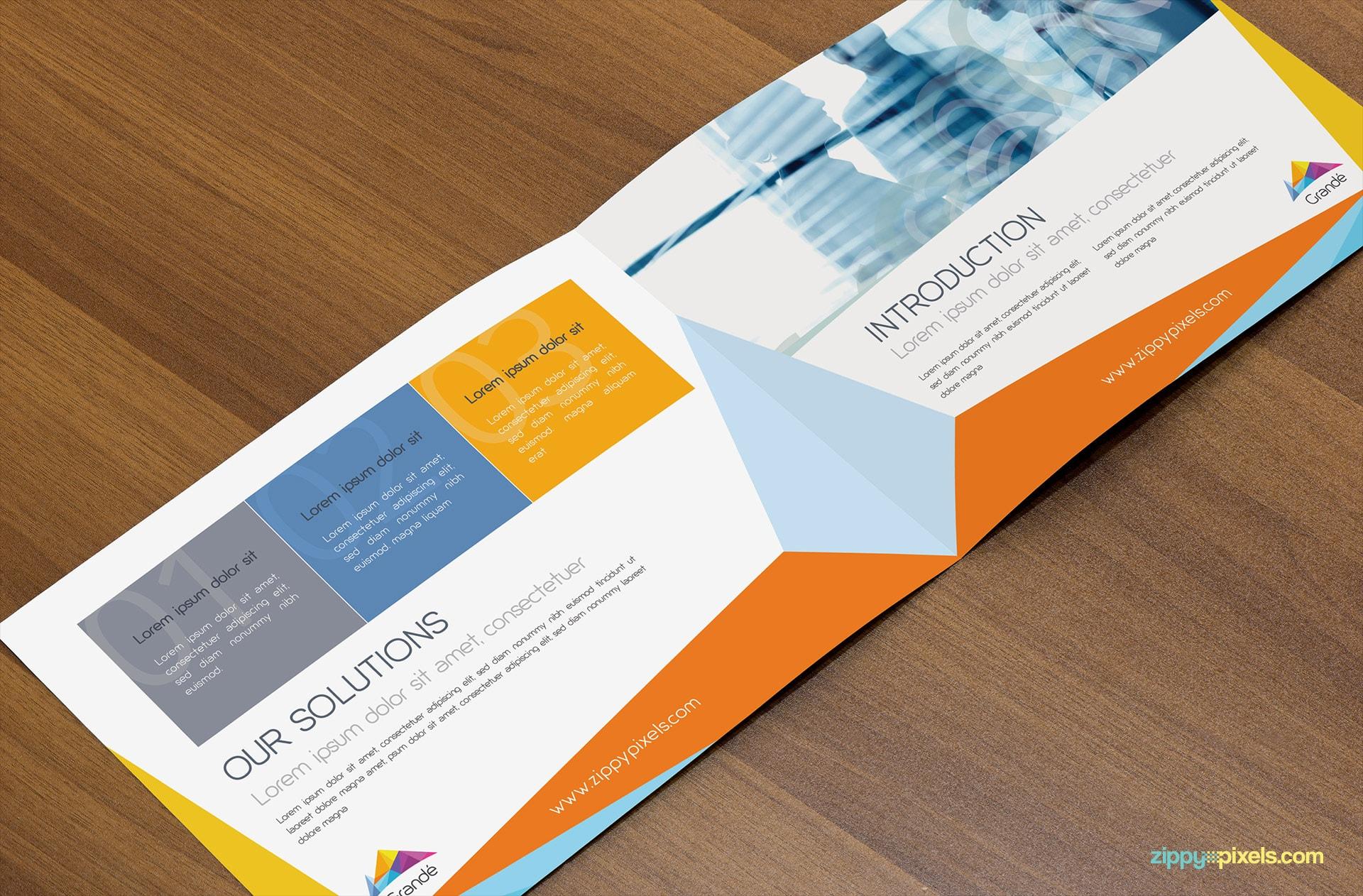 print-material-mockup-5613-824x542