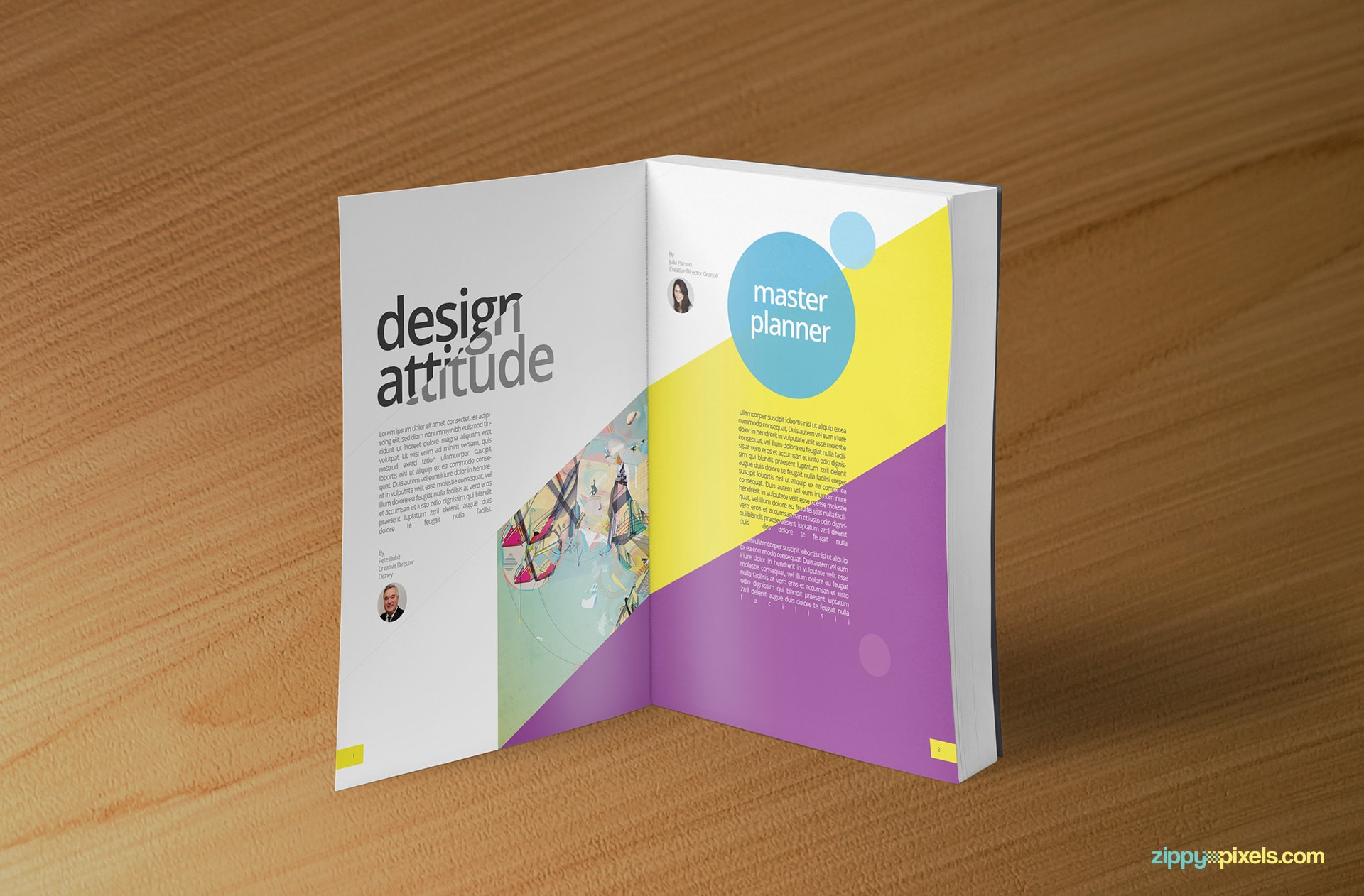 soft-cover-book-mockup-open-first-page