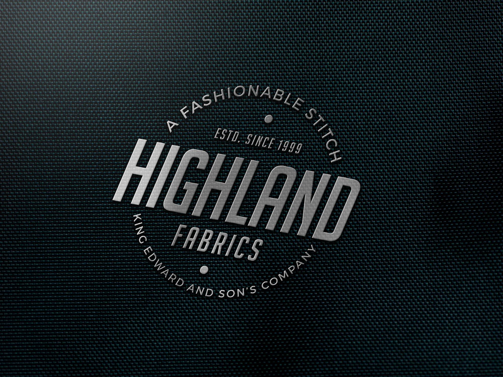fabric-logo-mockup-230514717-min