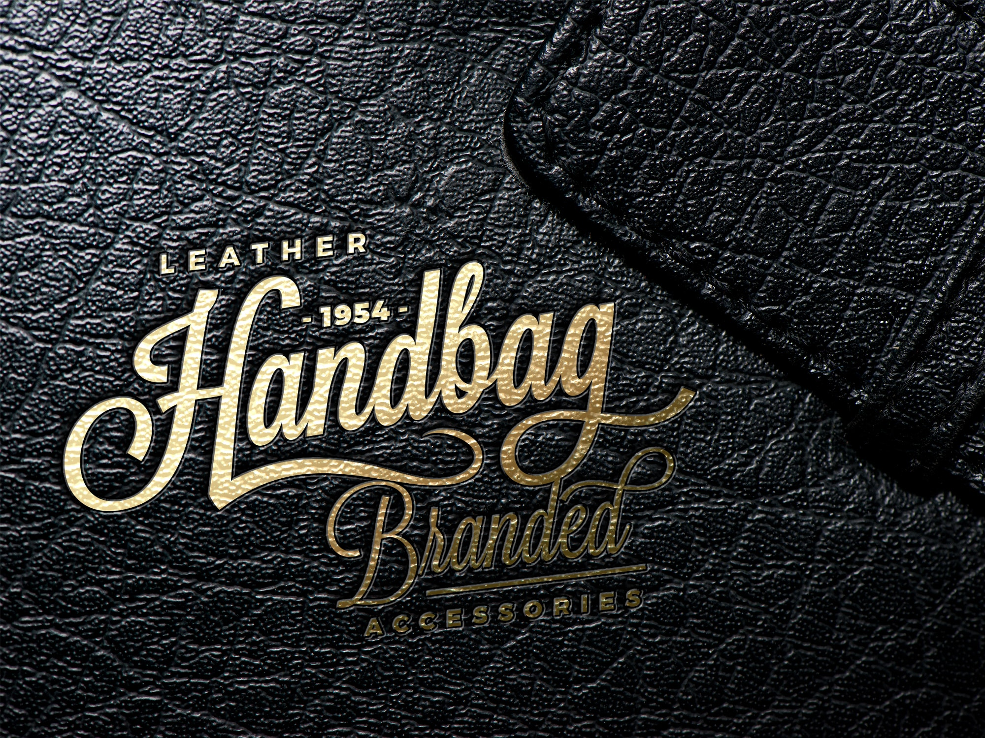 leather-logo-mockup-230514322-min