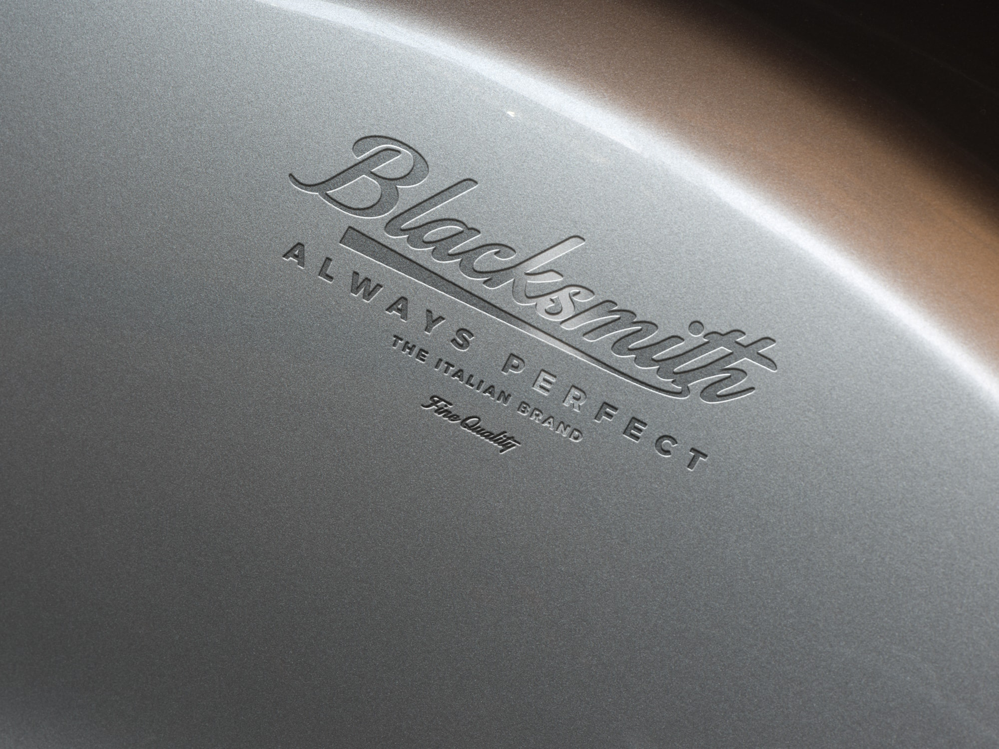 metal-logo-mockup-230514234-min