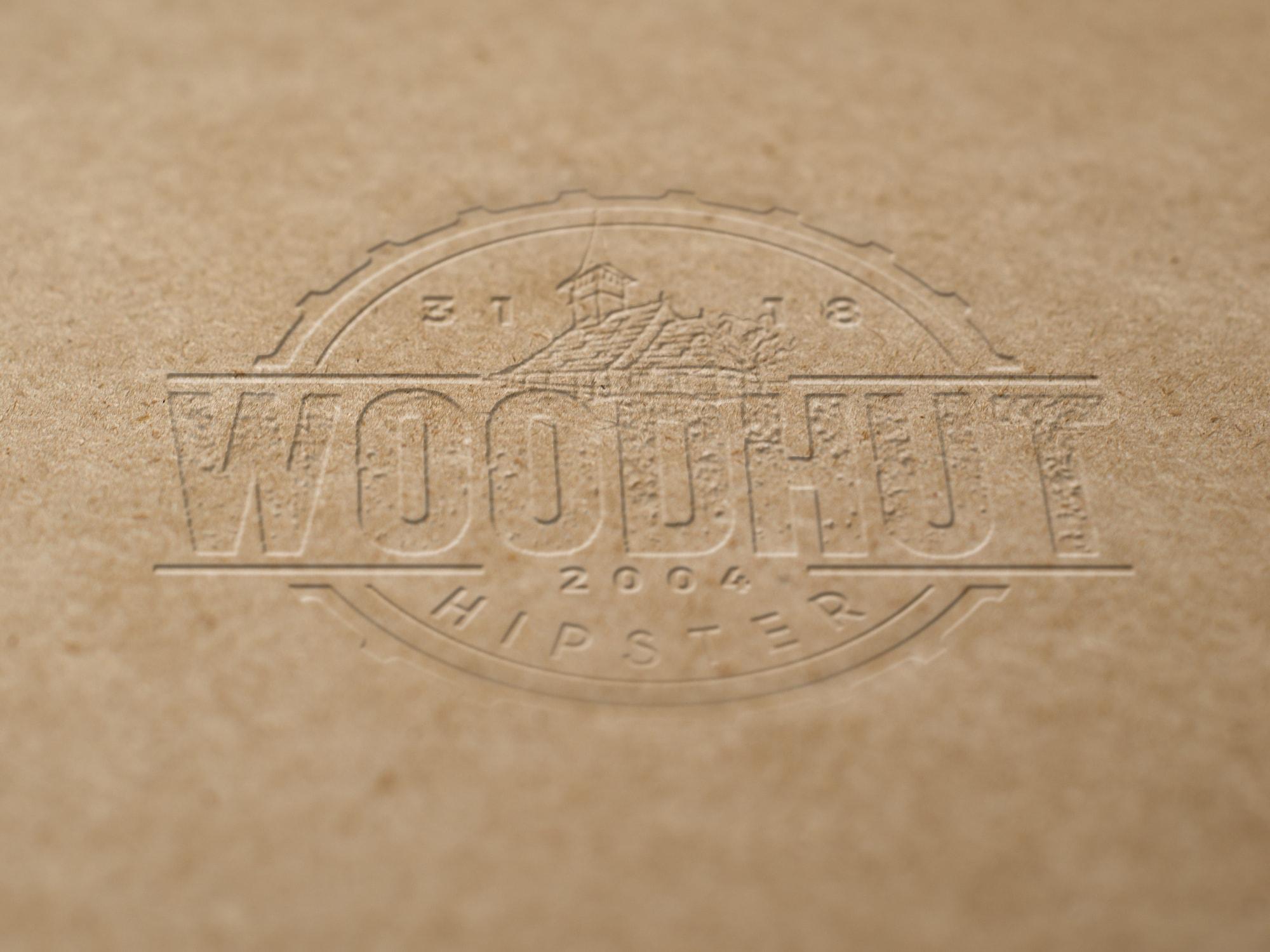 wood-logo-mockup-230514188-min