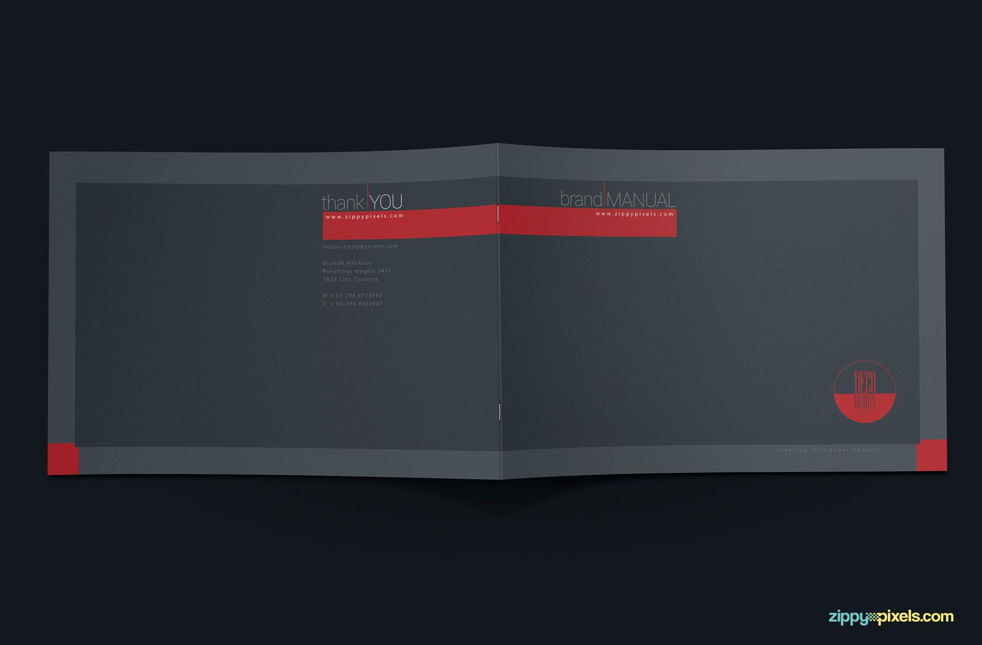01-brand-book-1-cover