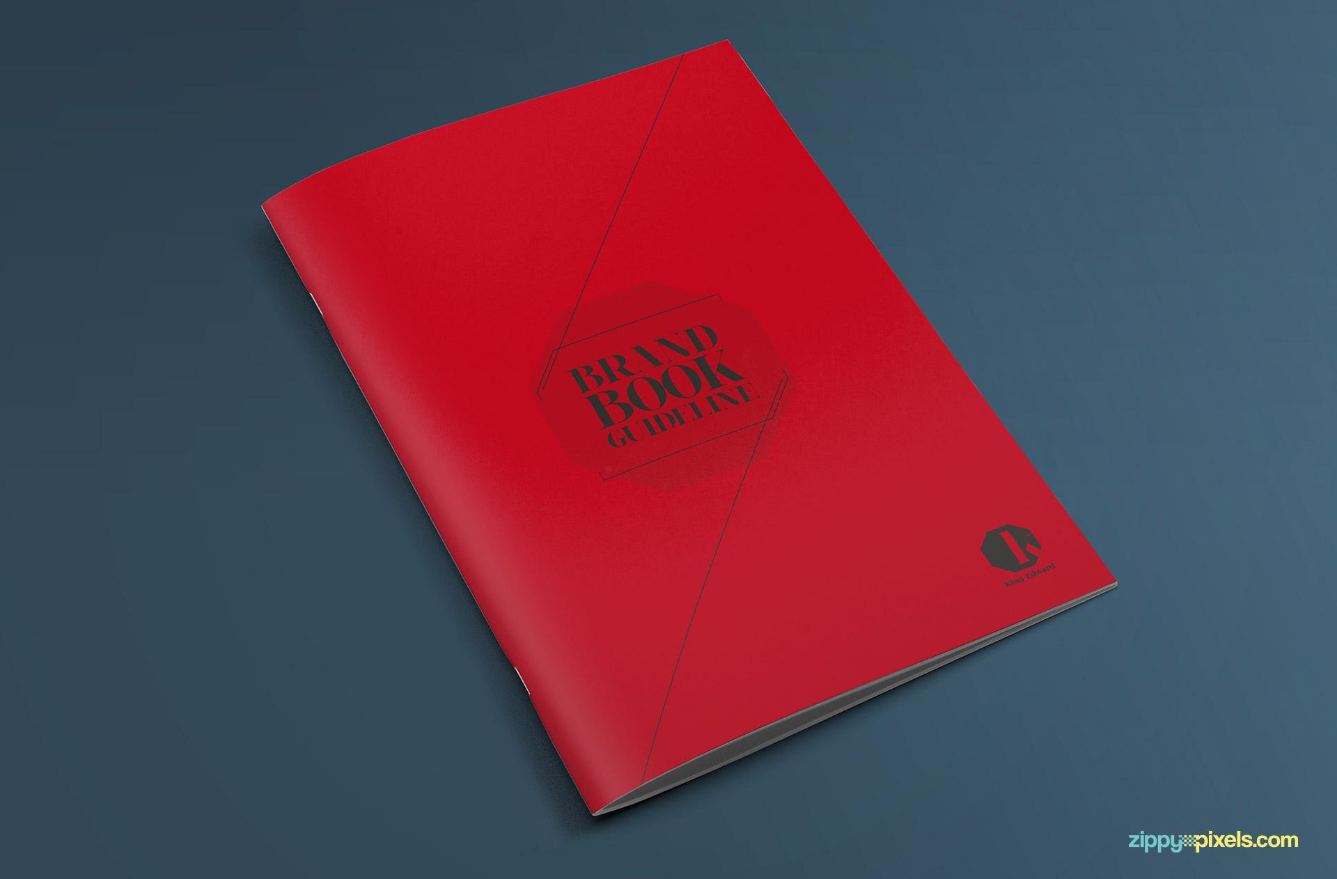 01-brand-book-10-cover