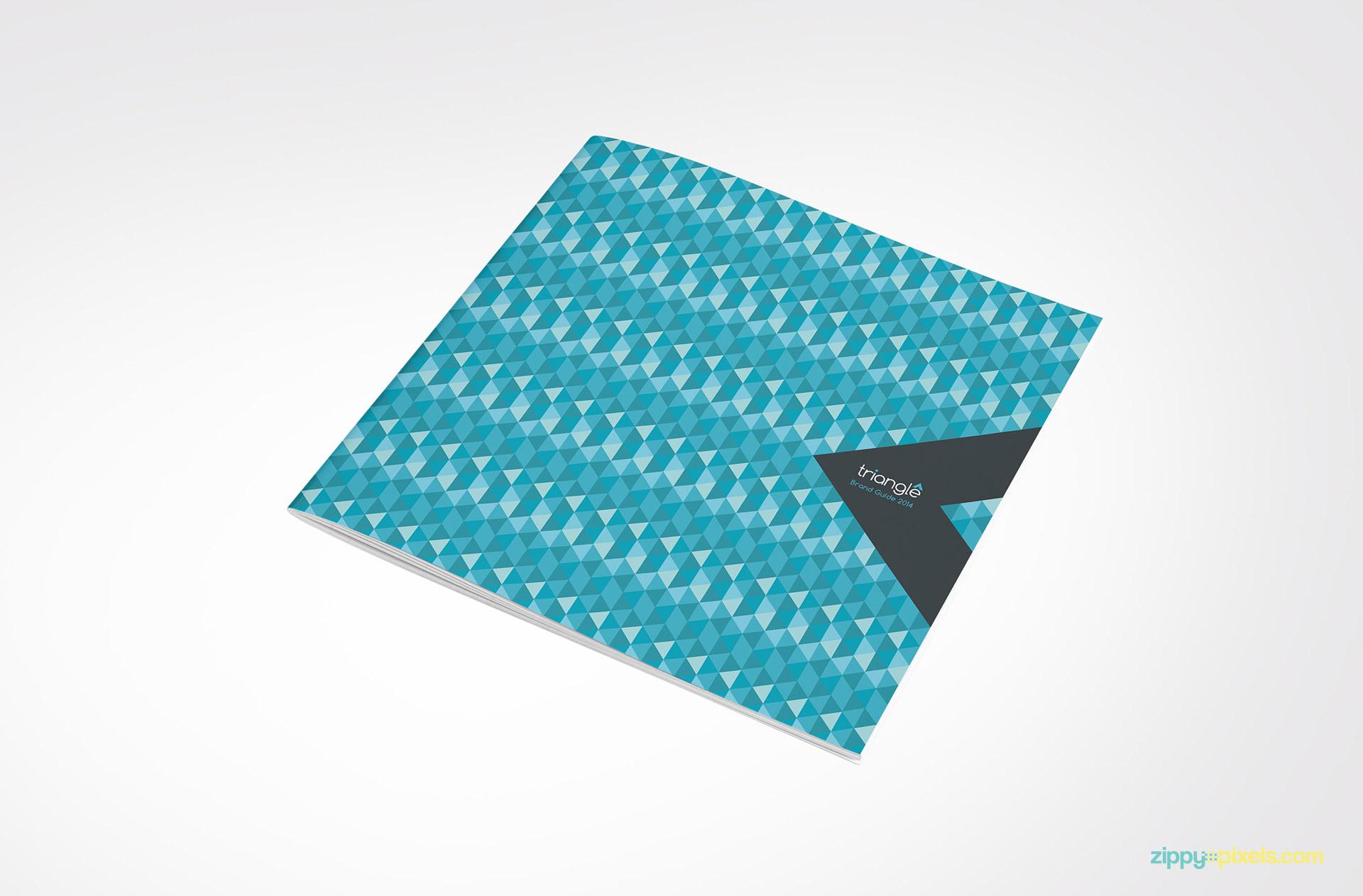 01-brand-book-11-cover