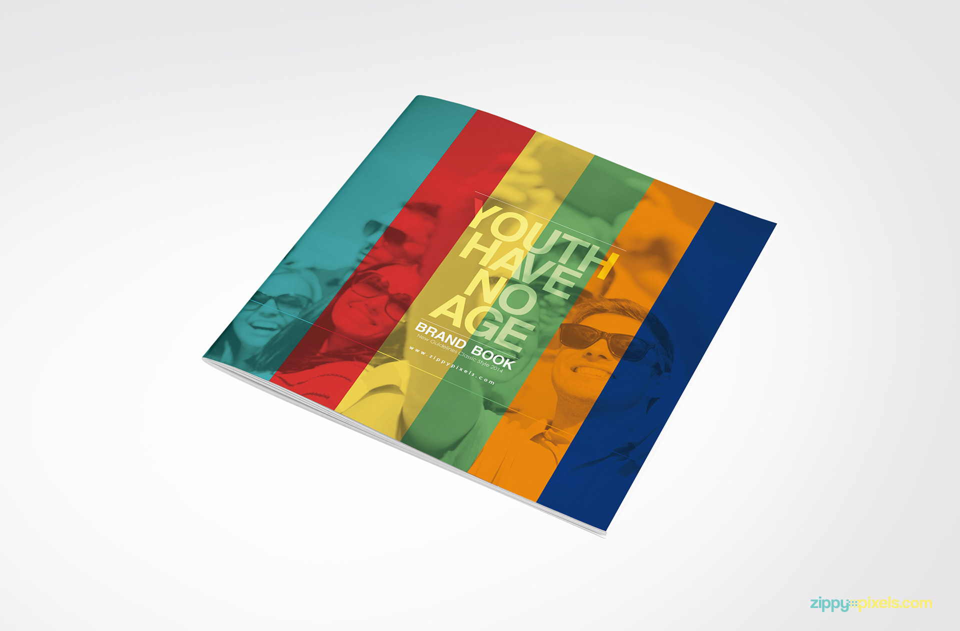 01-brand-book-12-cover