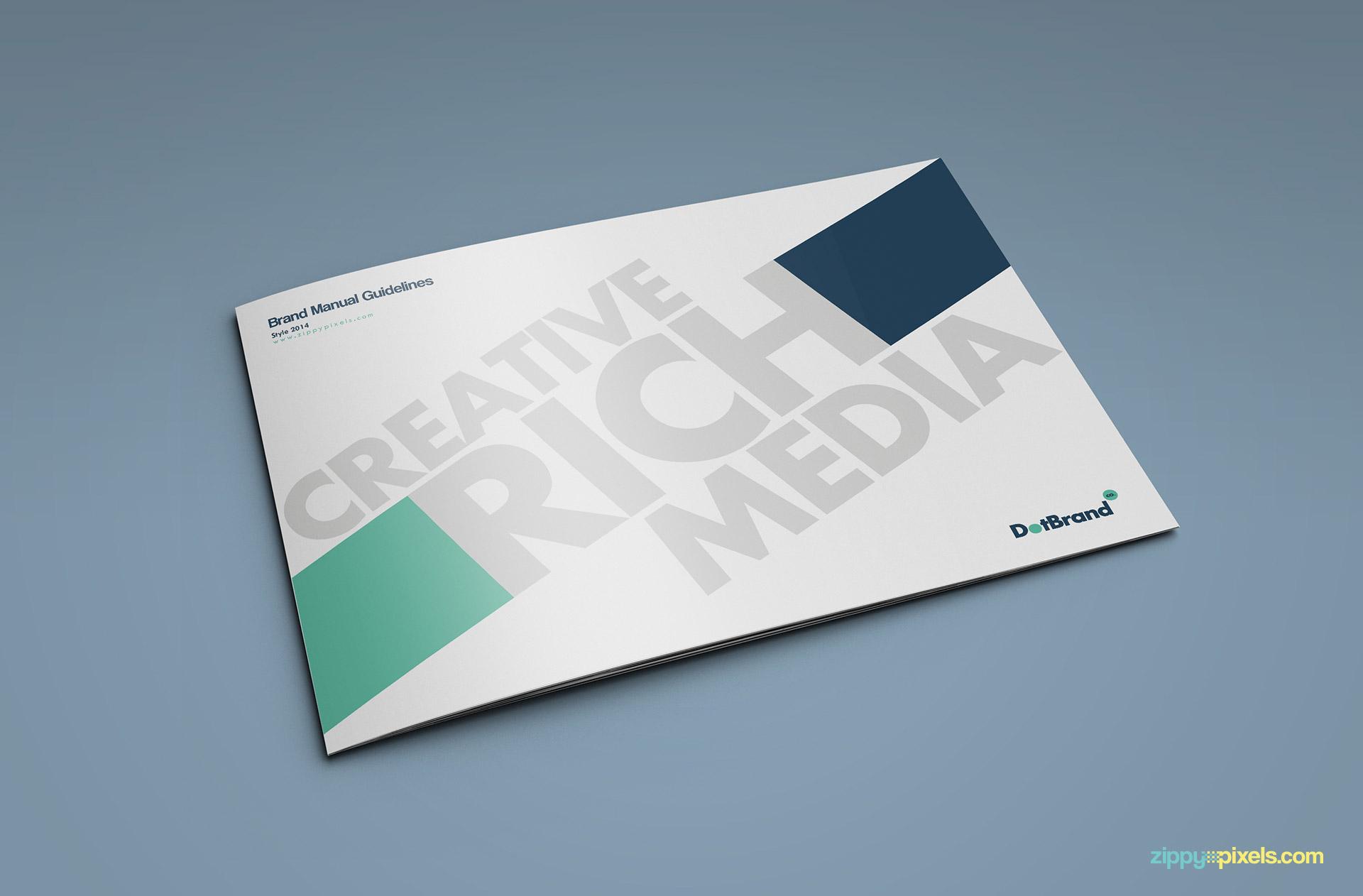 01-brand-book-5-cover