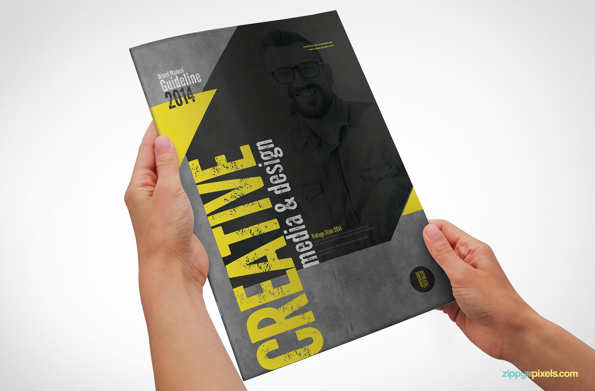 01-brand-book-7-cover