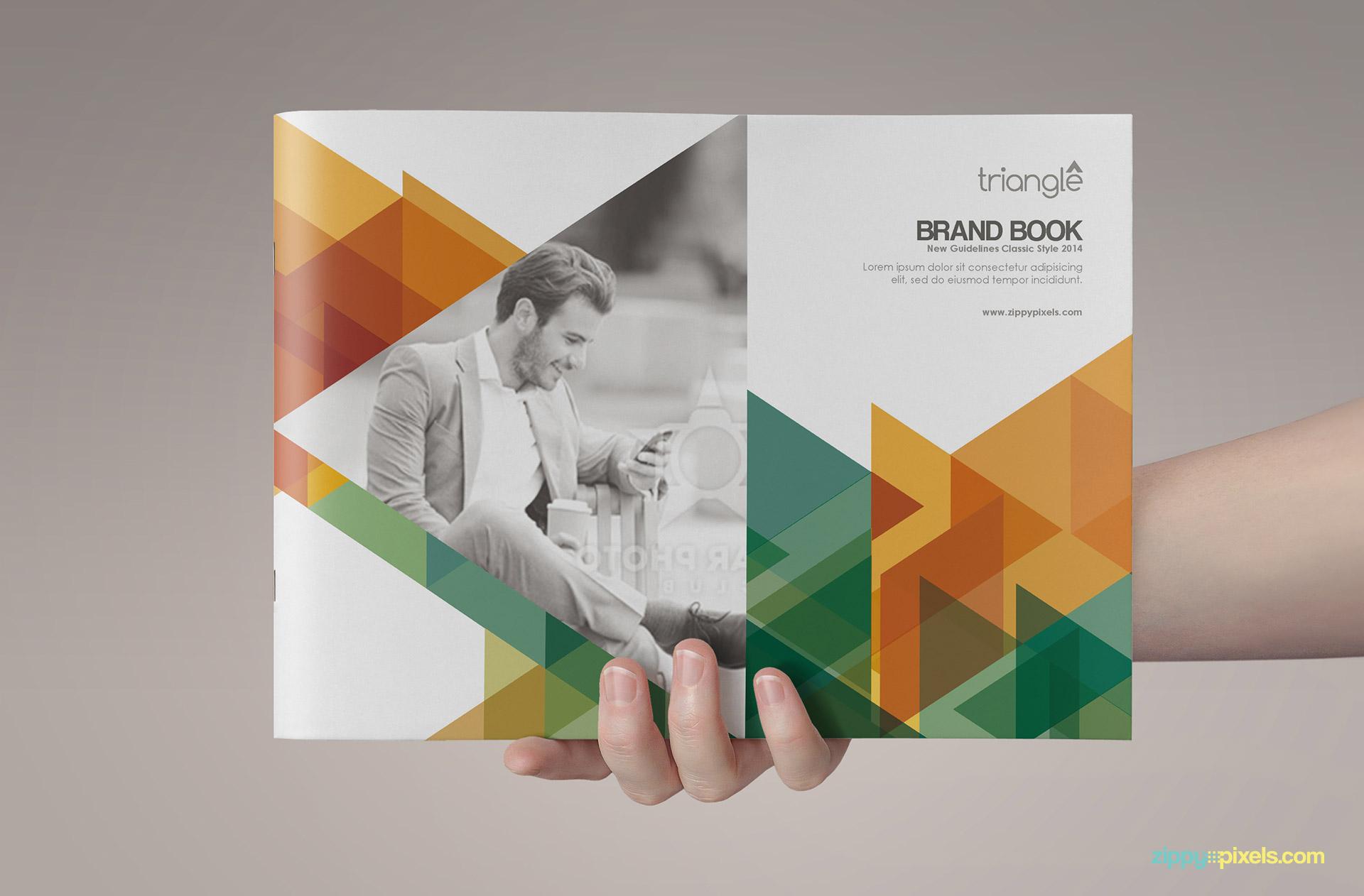 01-brand-book-9-cover