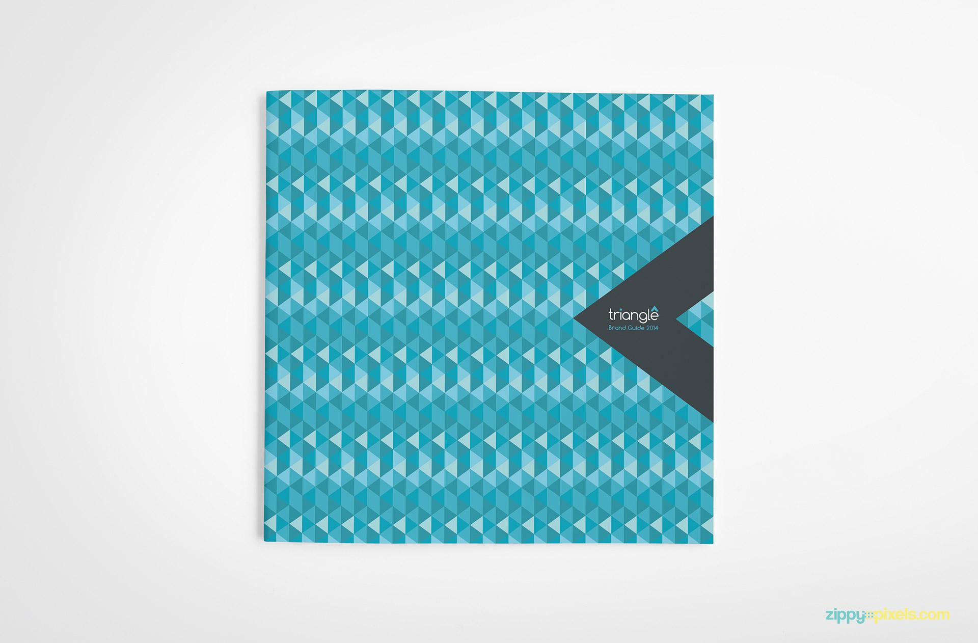 02-brand-book-11-cover