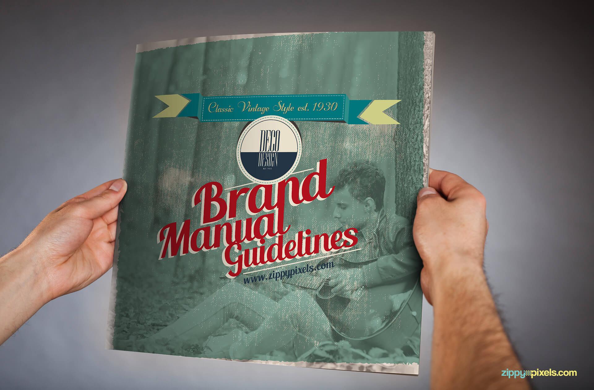 02-brand-book-13-cover