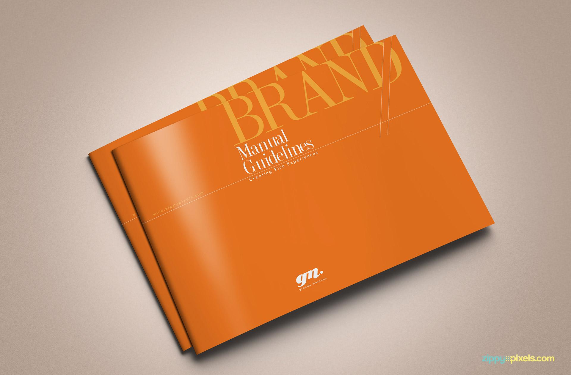 02-brand-book-4-cover