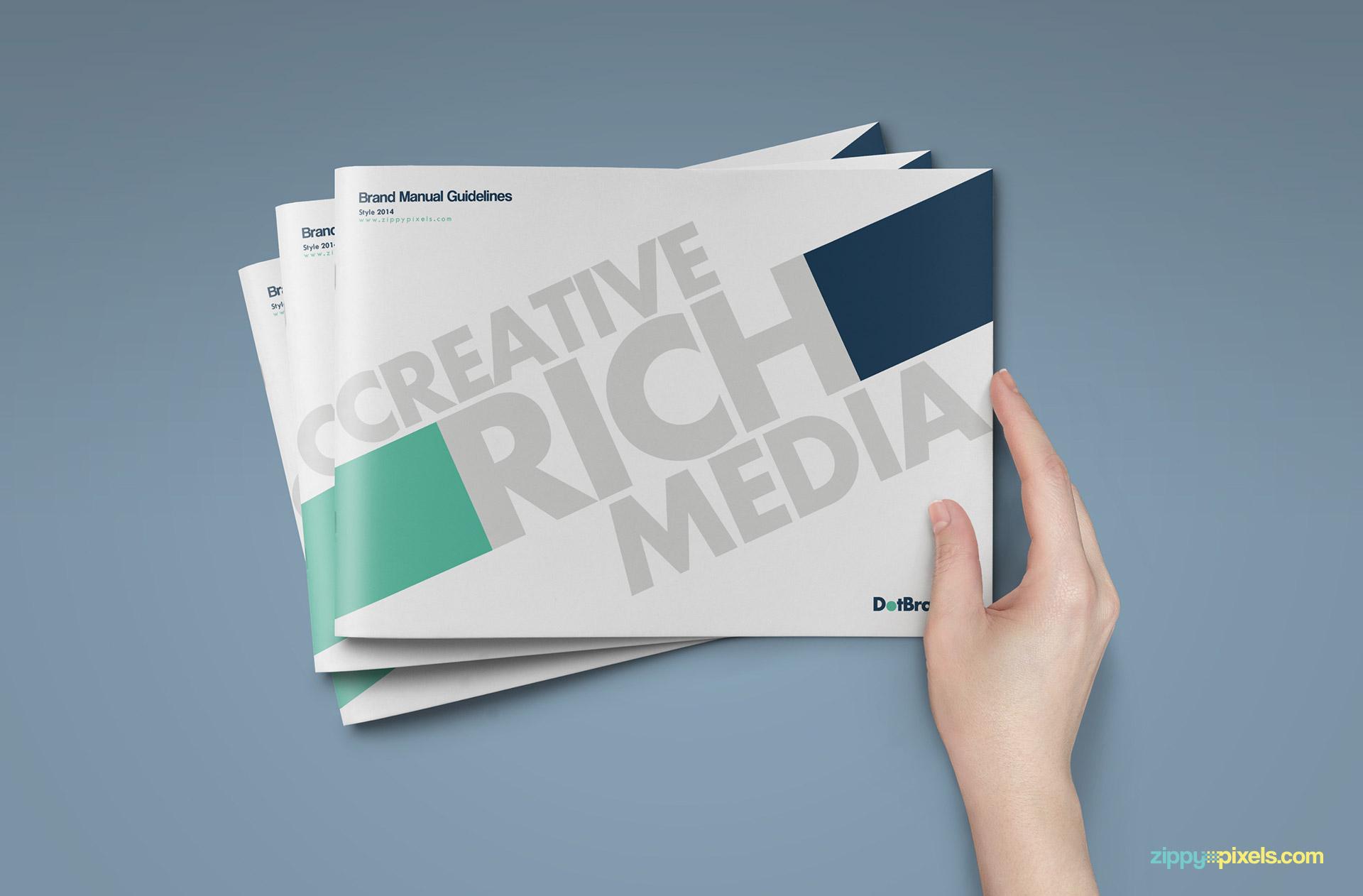 02-brand-book-5-cover