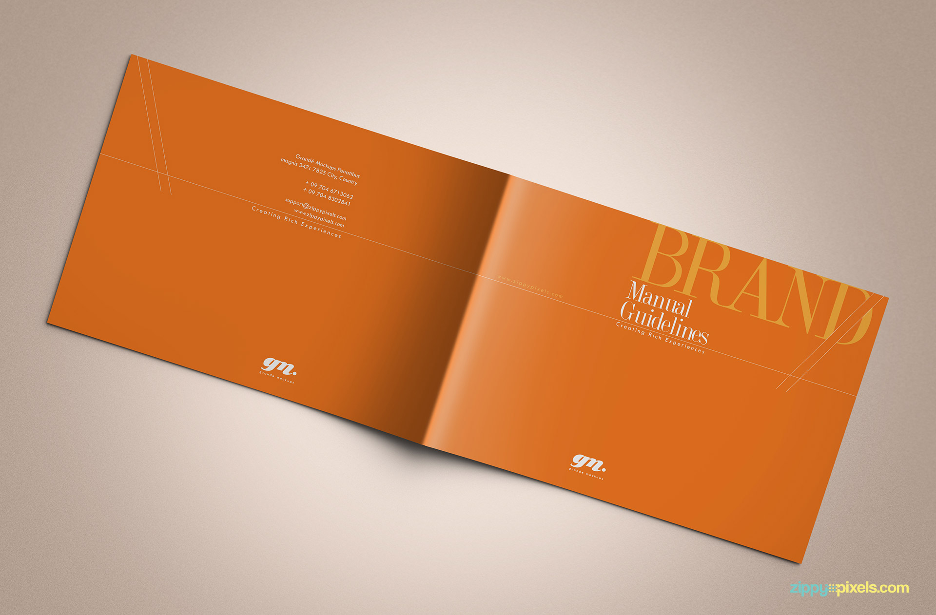 03-brand-book-4-cover-back