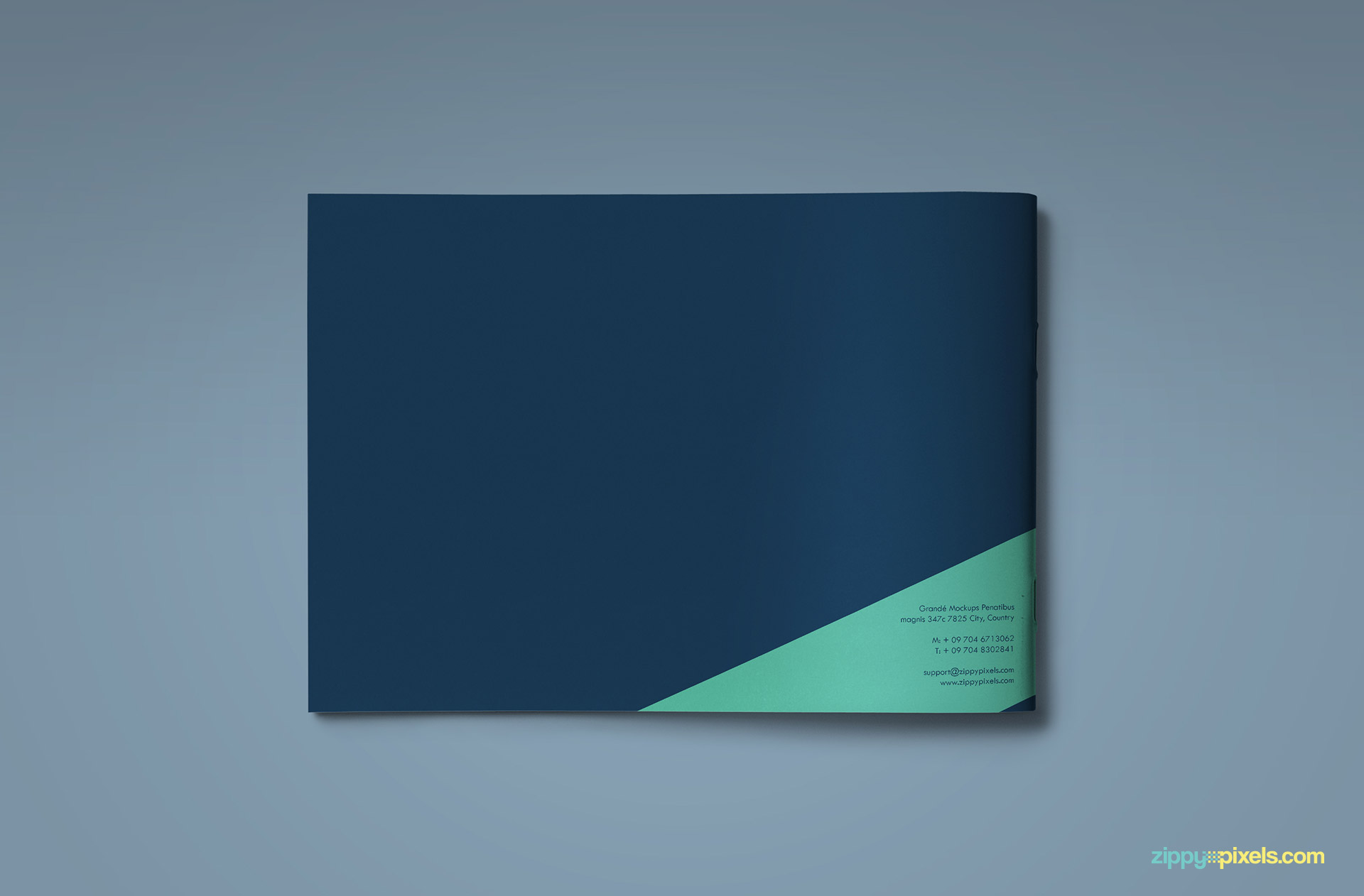 03-brand-book-5-back