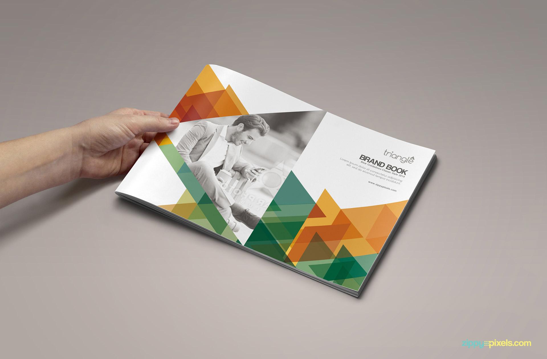 03-brand-book-9-cover