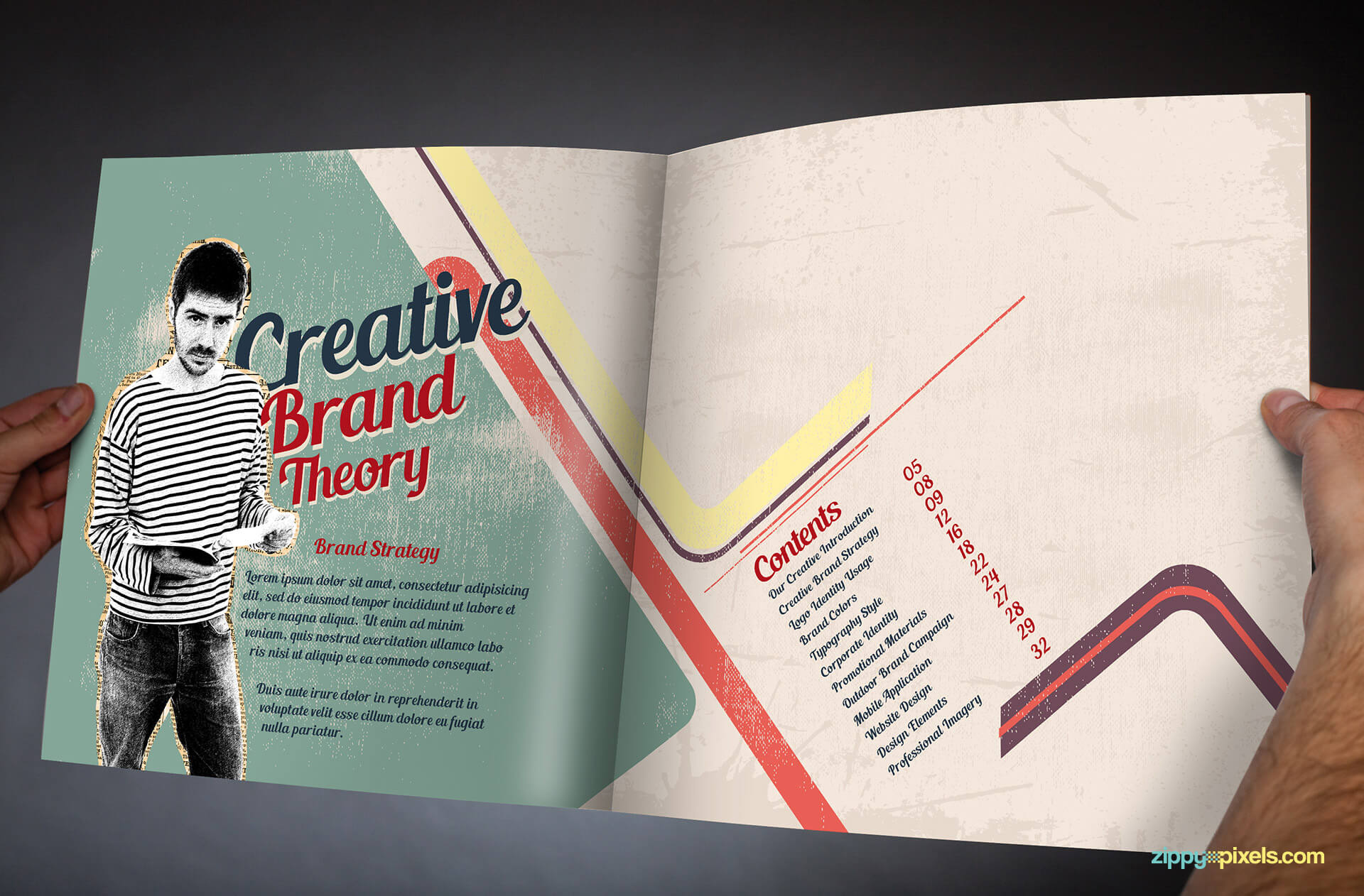 04-brand-book-13-creative-brand-theory-table-of-contents