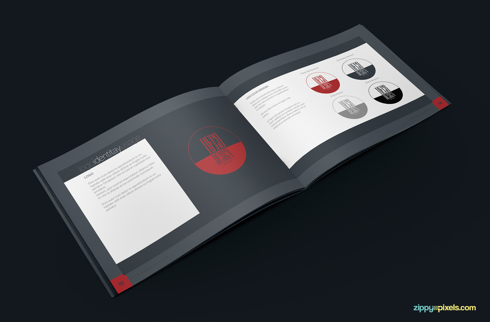 05-brand-book-1-logo-identity-usage