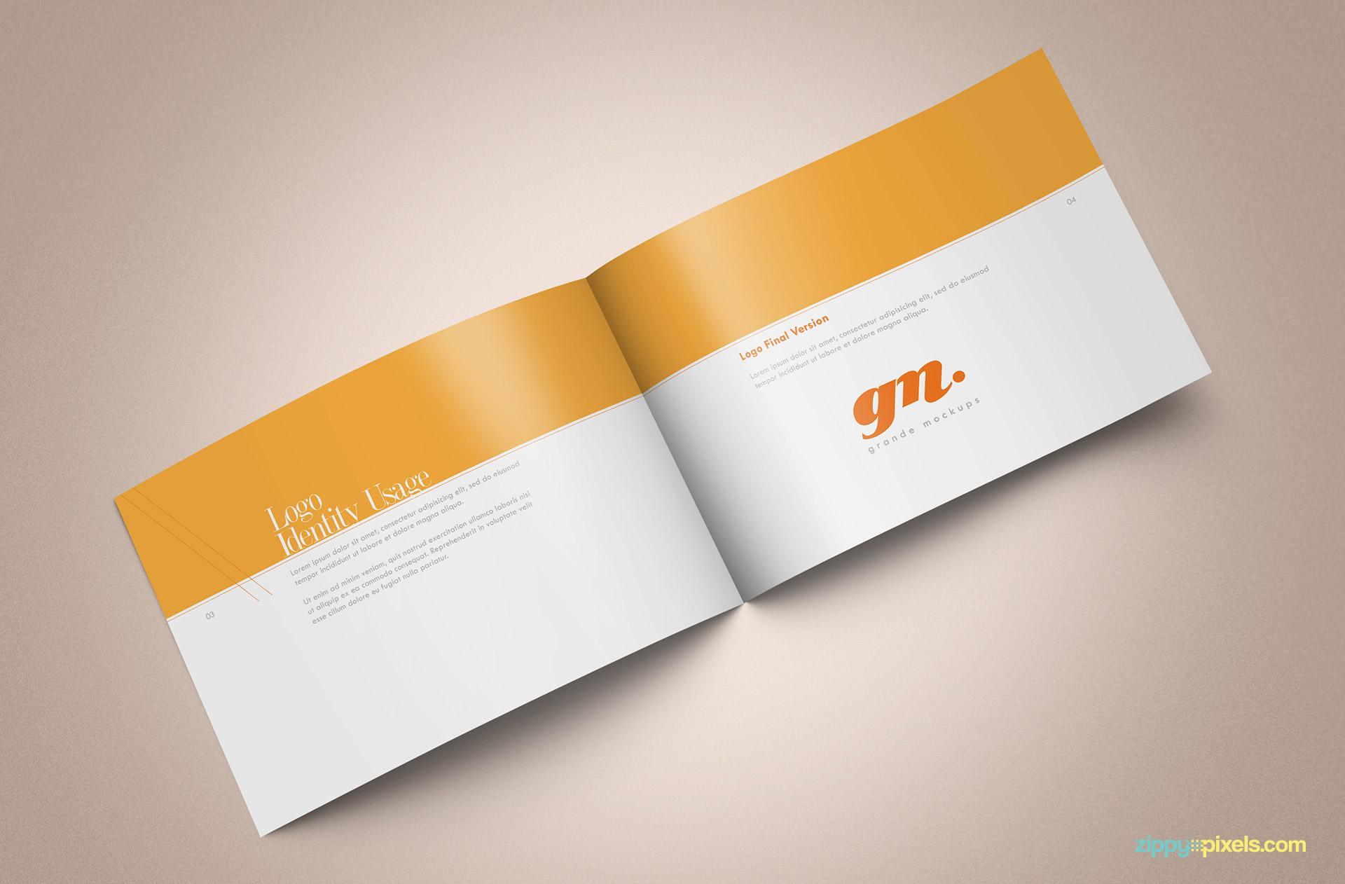05-brand-book-4-logo-identity-usage