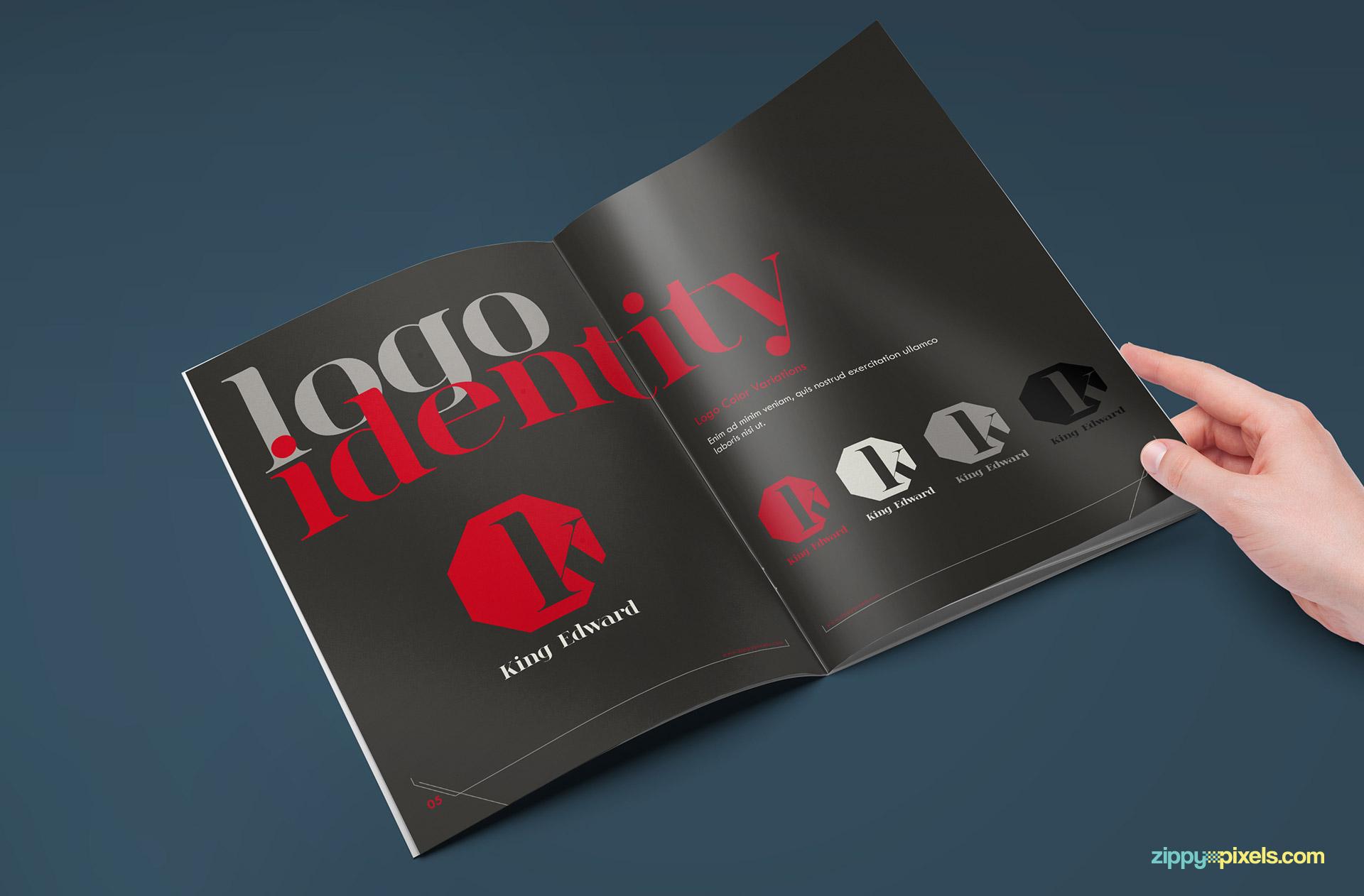 06-brand-book-10-logo-identity