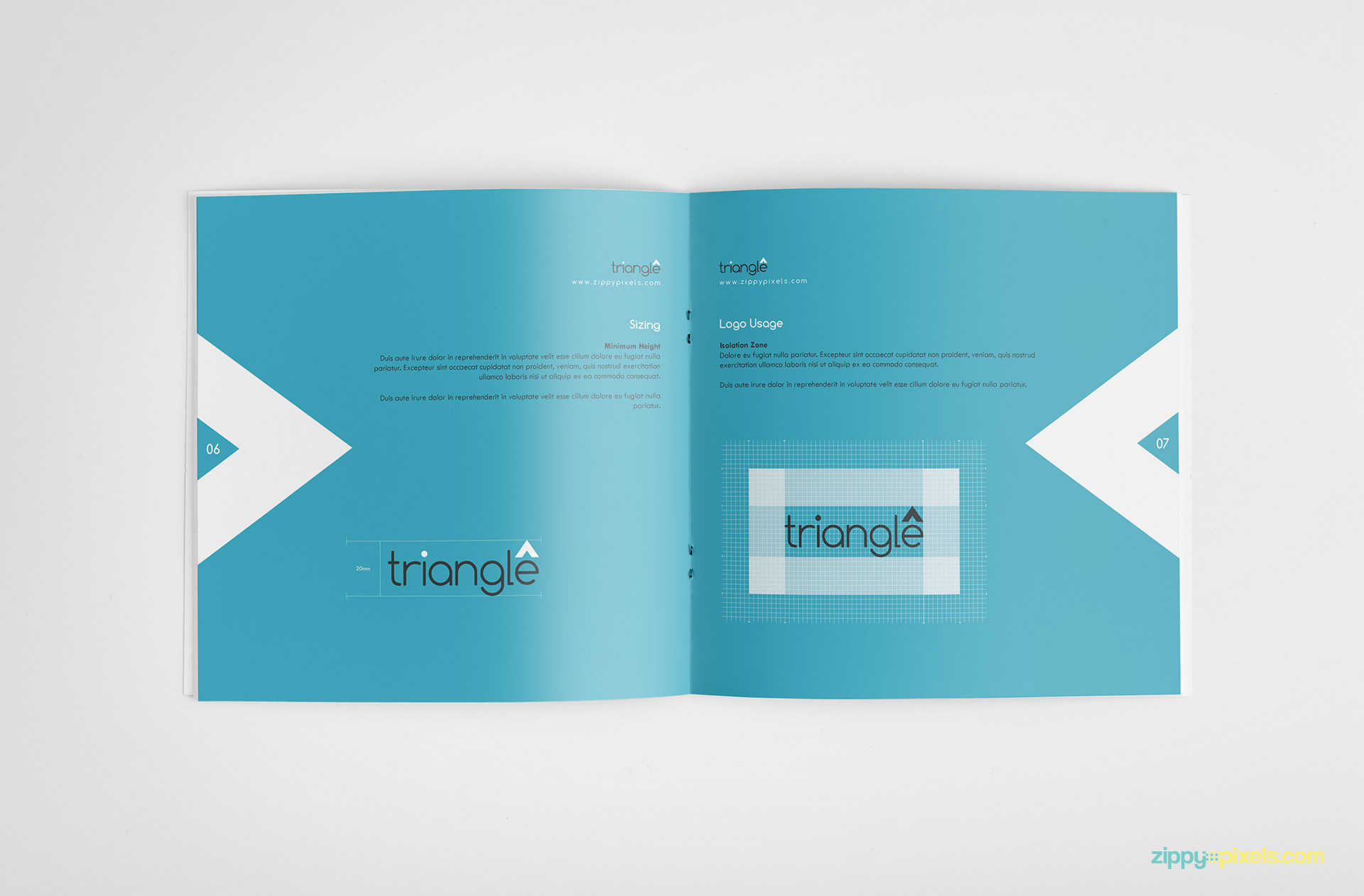 06-brand-book-11-sizing-logo-usage