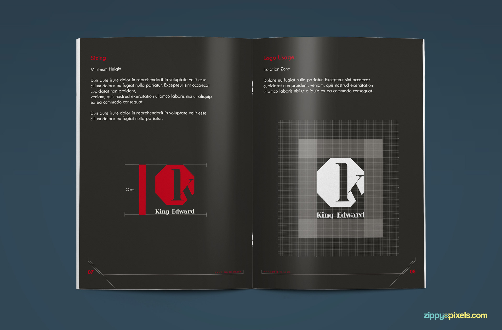 07-brand-book-10-sizing-logo-usage