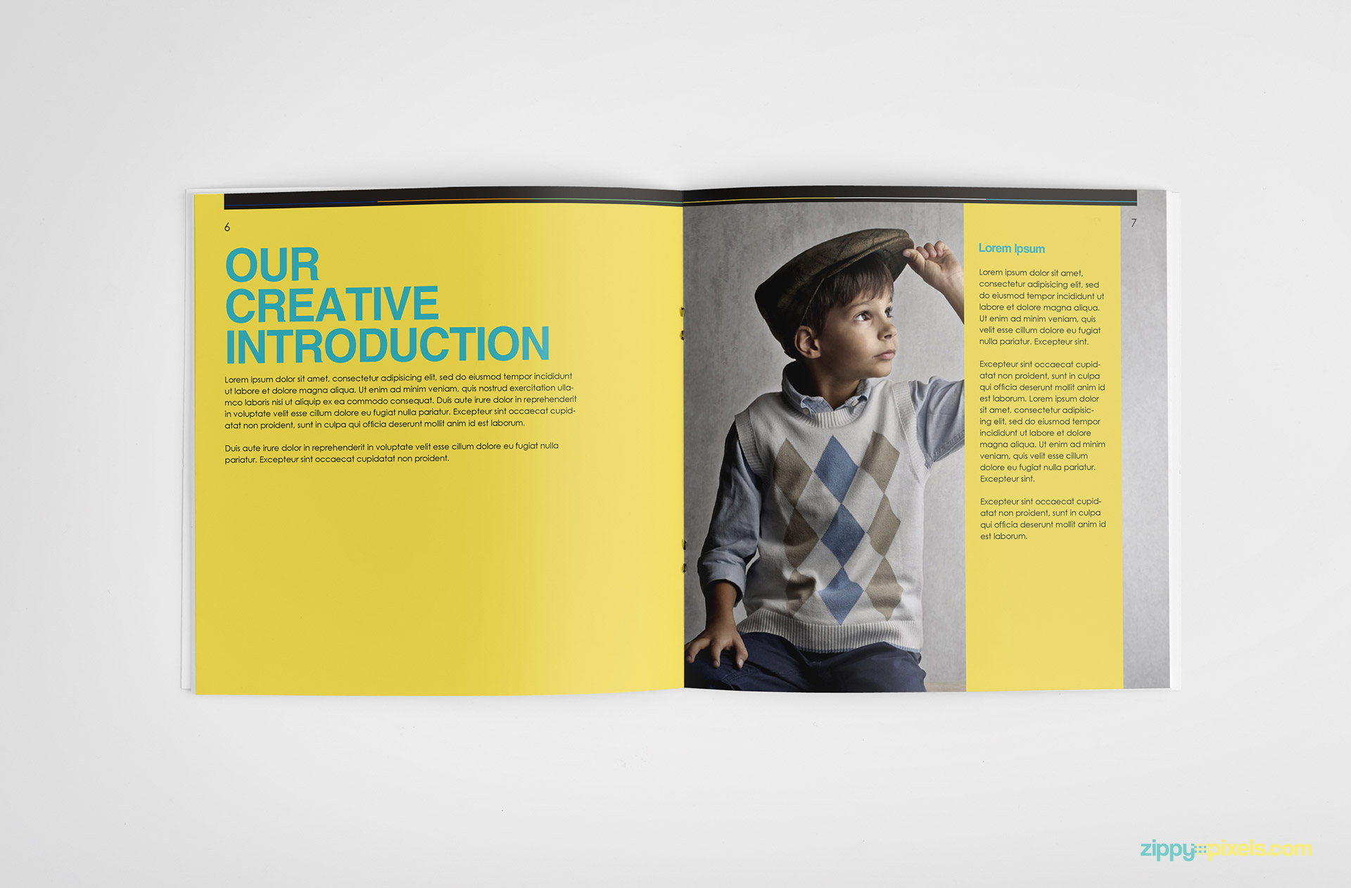 07-brand-book-12-our-creative-introduction