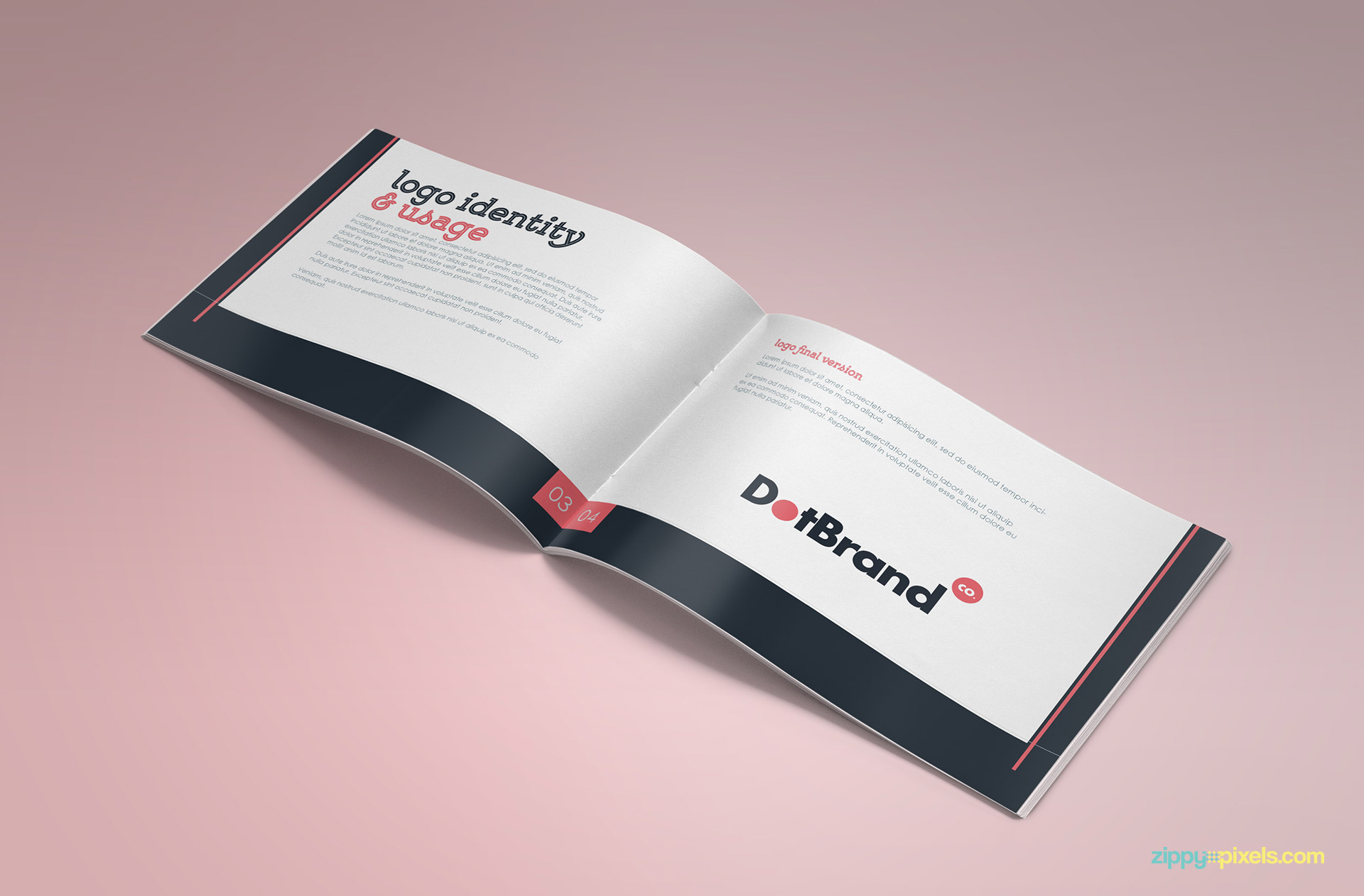 07-brand-book-8-logo-identity-usage