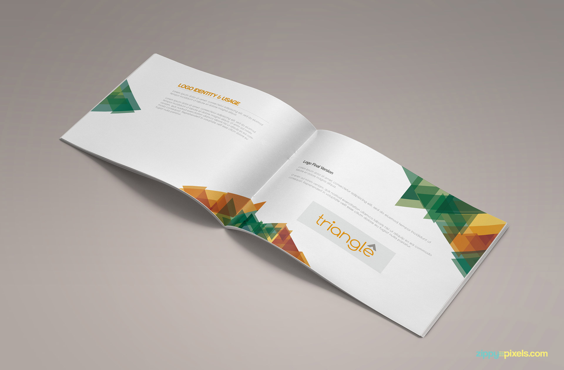 07-brand-book-9-logo-identity-usage