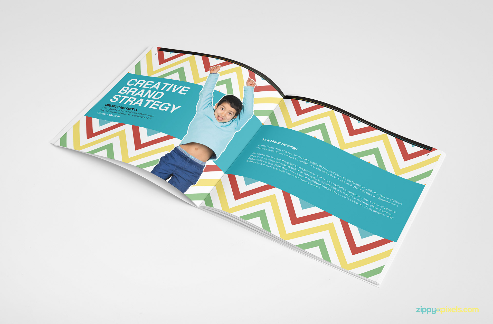 08-brand-book-12-creative-brand-strategy-creative-rich-media-kids-brand-strategy