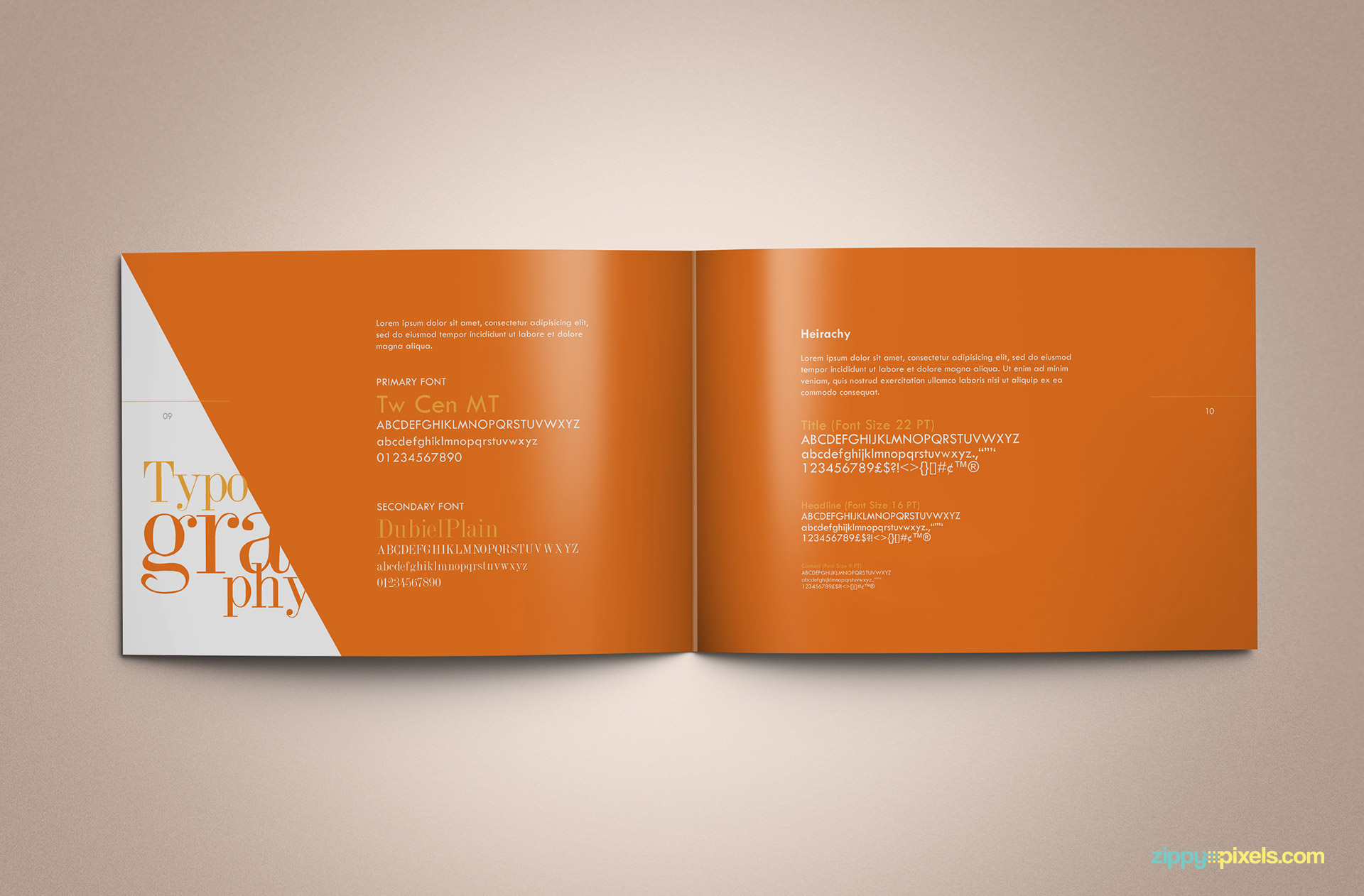 08-brand-book-4-typography