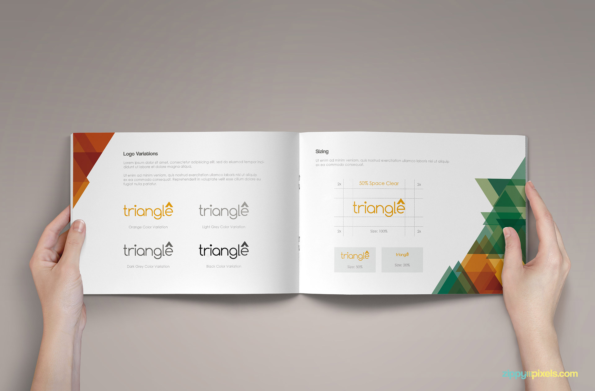 08-brand-book-9-logo-variations-sizing