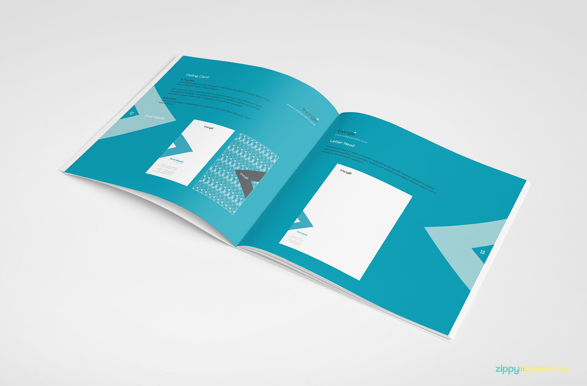 09-brand-book-11-print-media