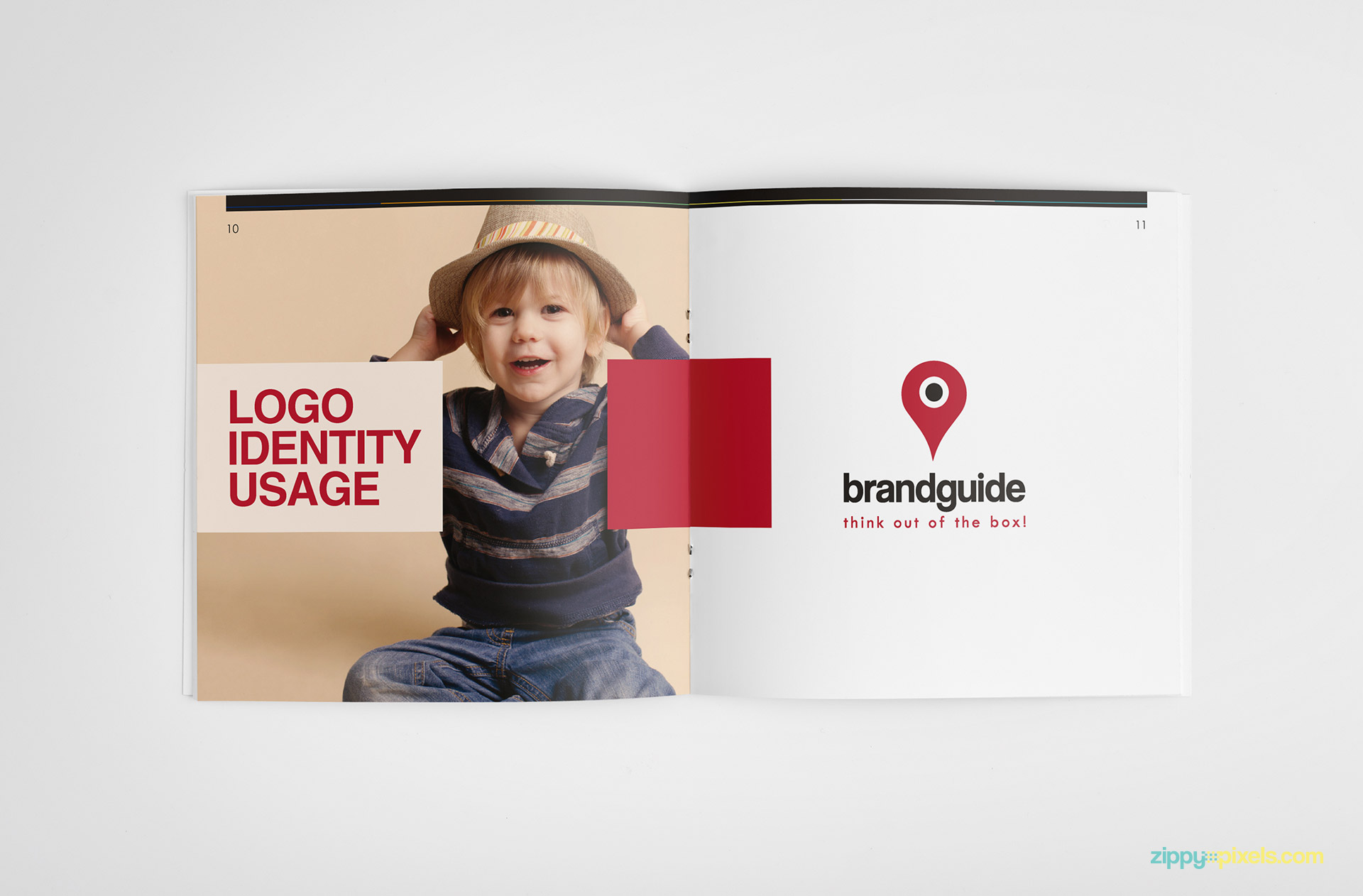 09-brand-book-12-logo-identity-usage