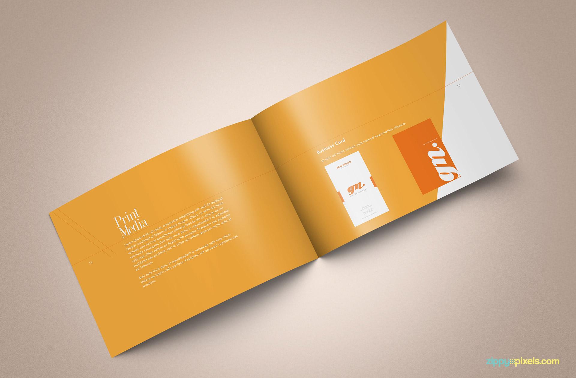 09-brand-book-4-print-media