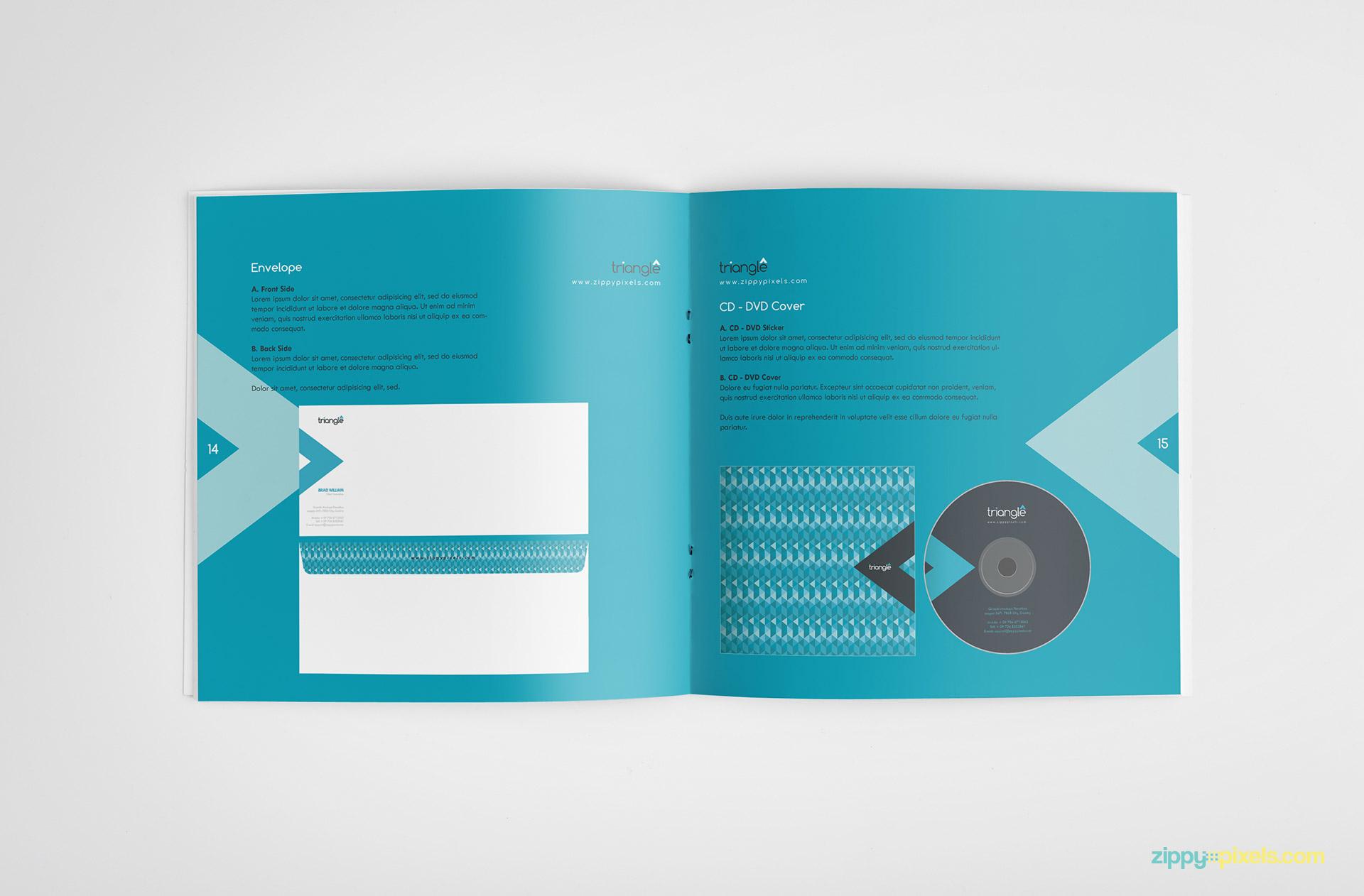 10-brand-book-11-envelope-cd-dvd-cover