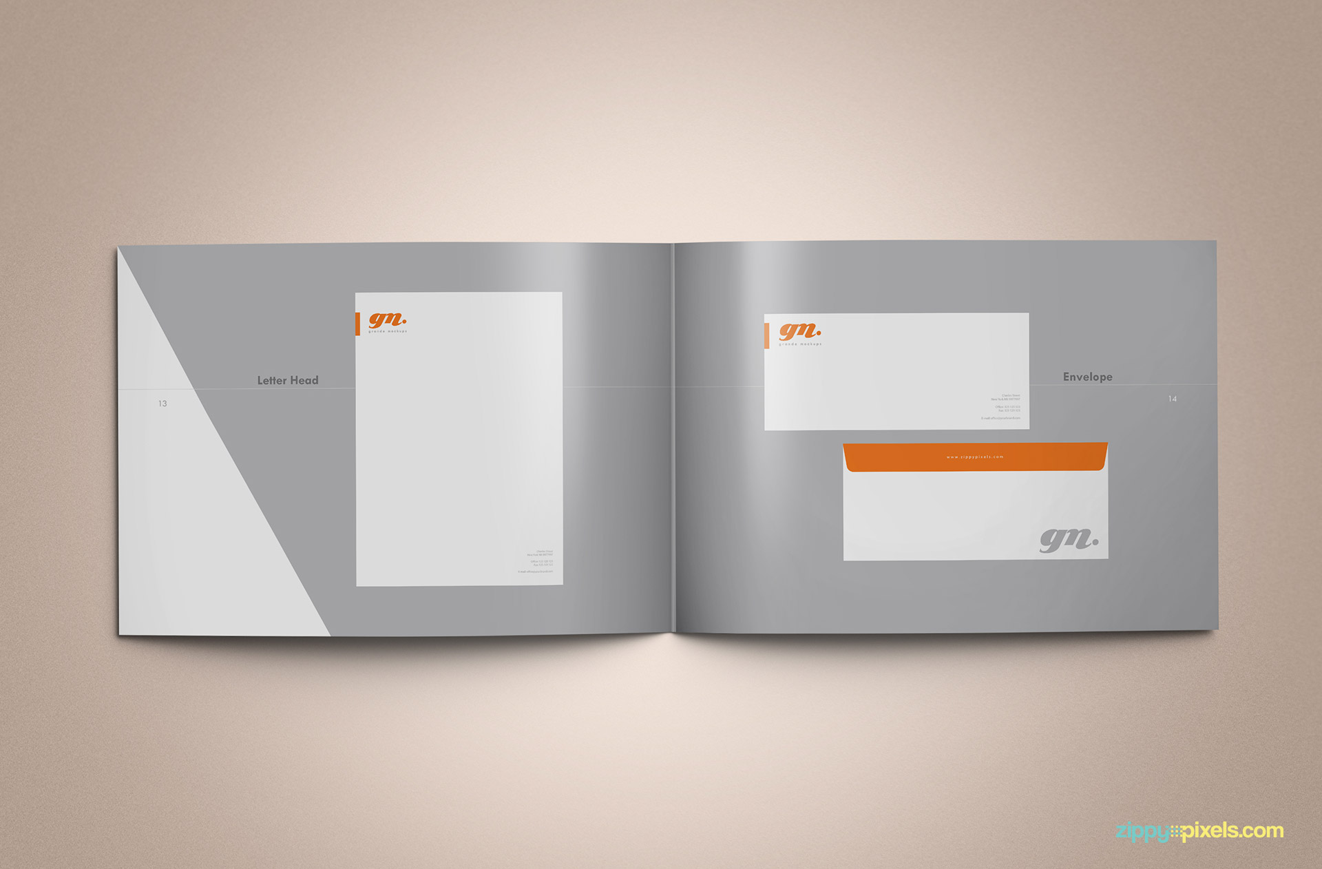 10-brand-book-4-letterhead-envelope