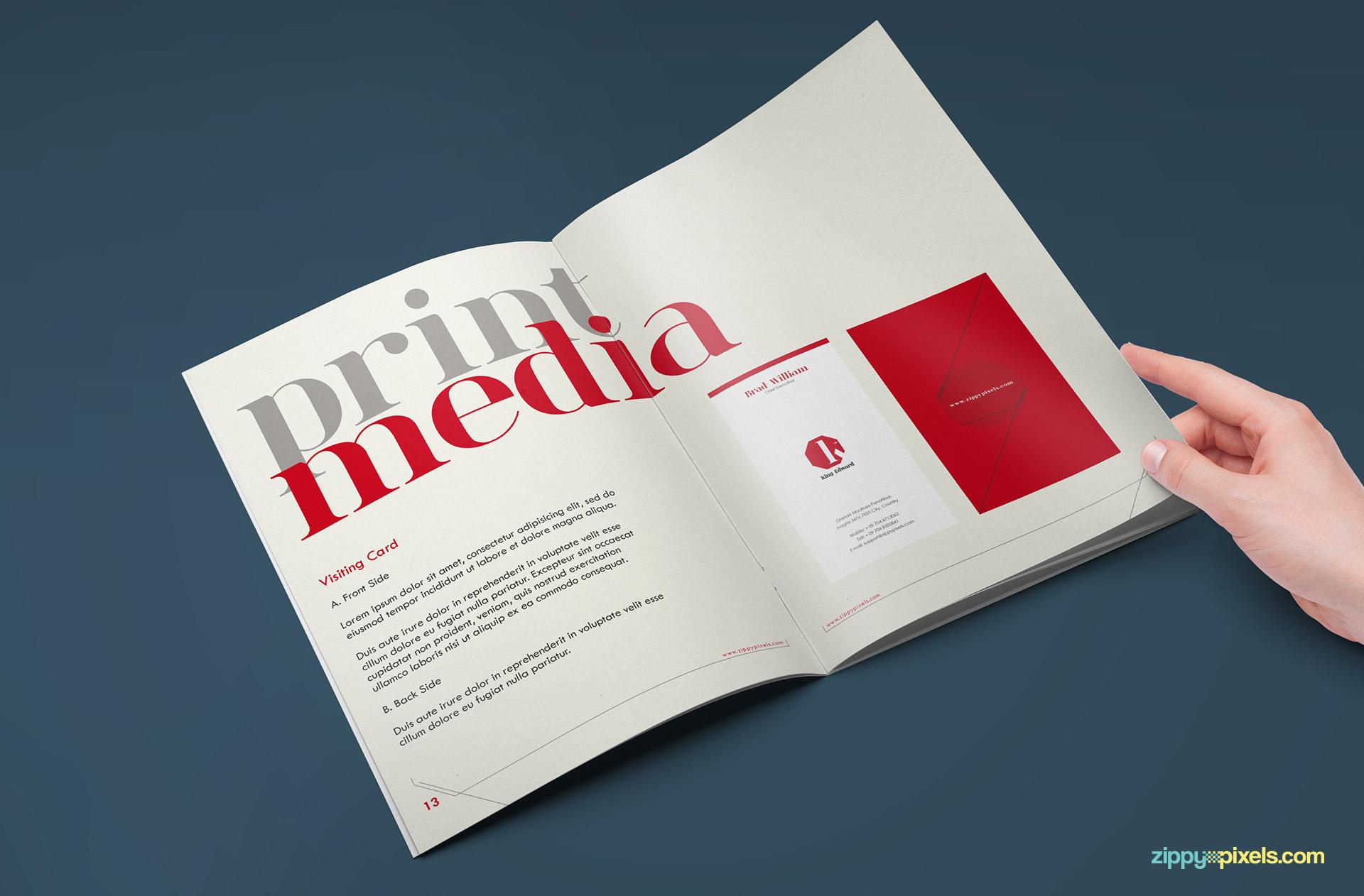 11-brand-book-10-letterhead-envelope