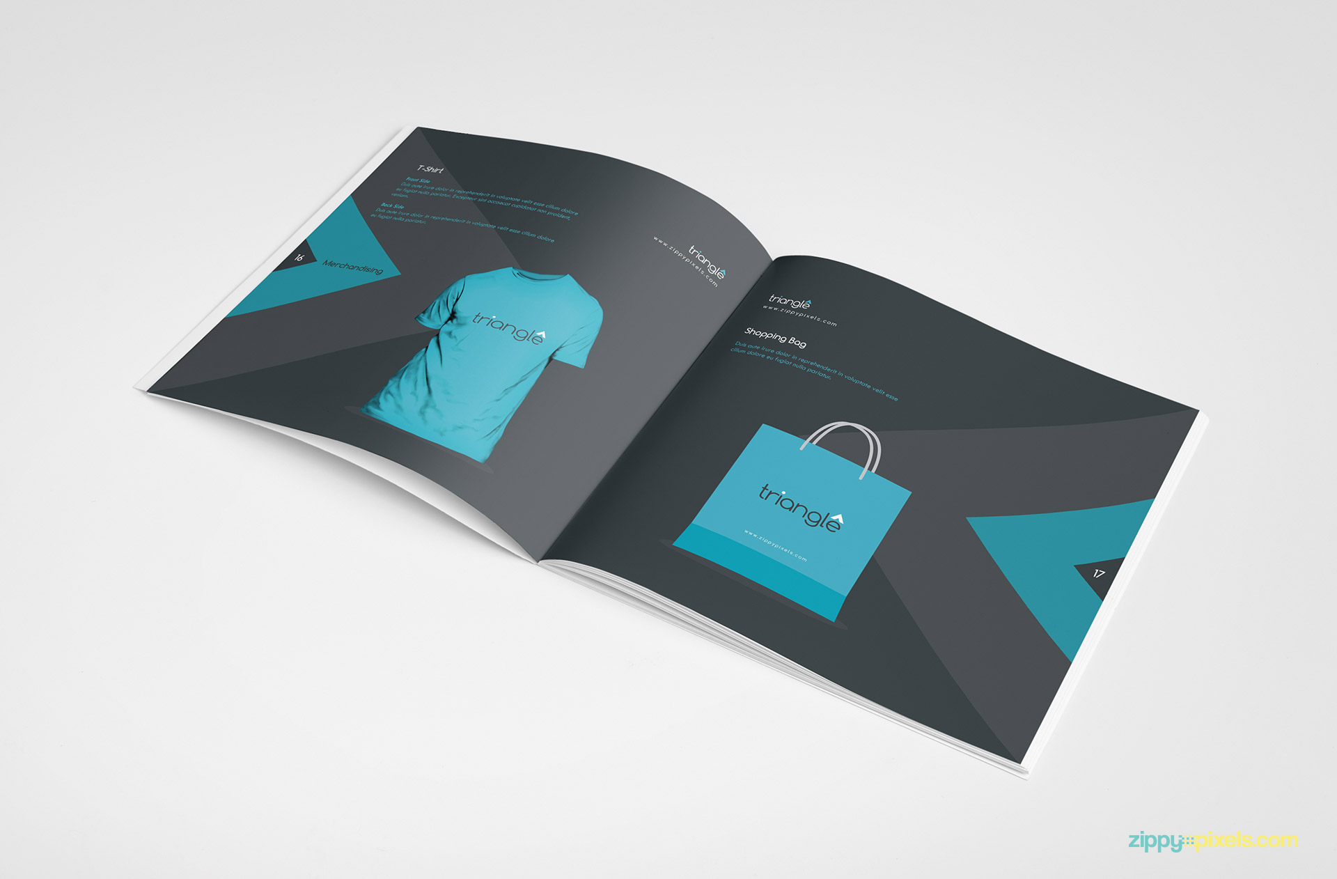 11-brand-book-11-merchandising