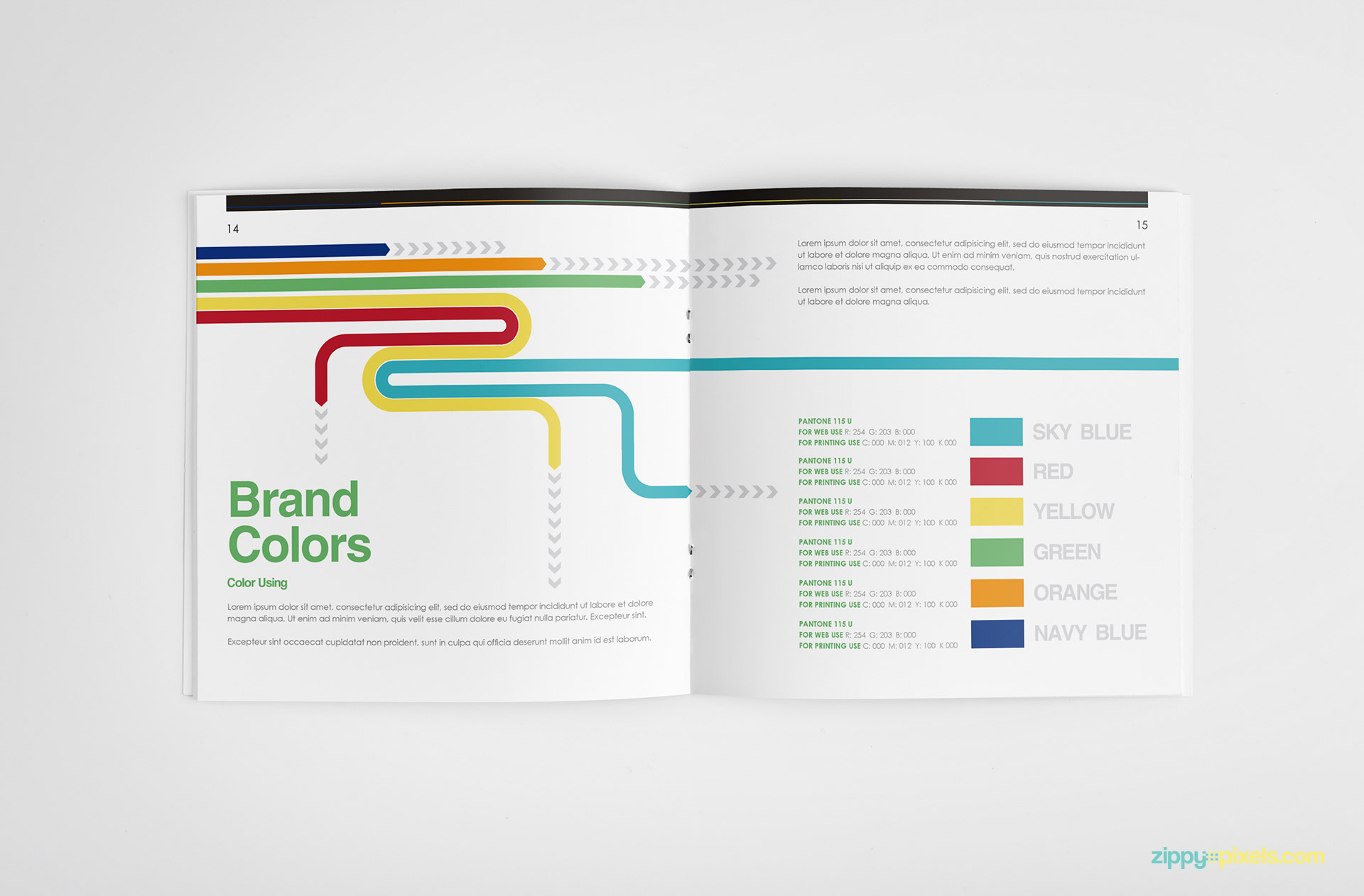 11-brand-book-12-brand-colors-color-using