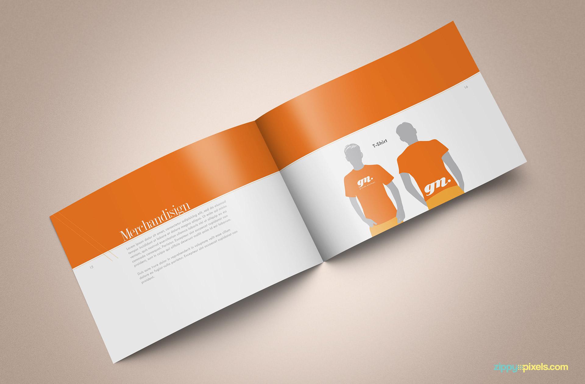 11-brand-book-4-merchandising