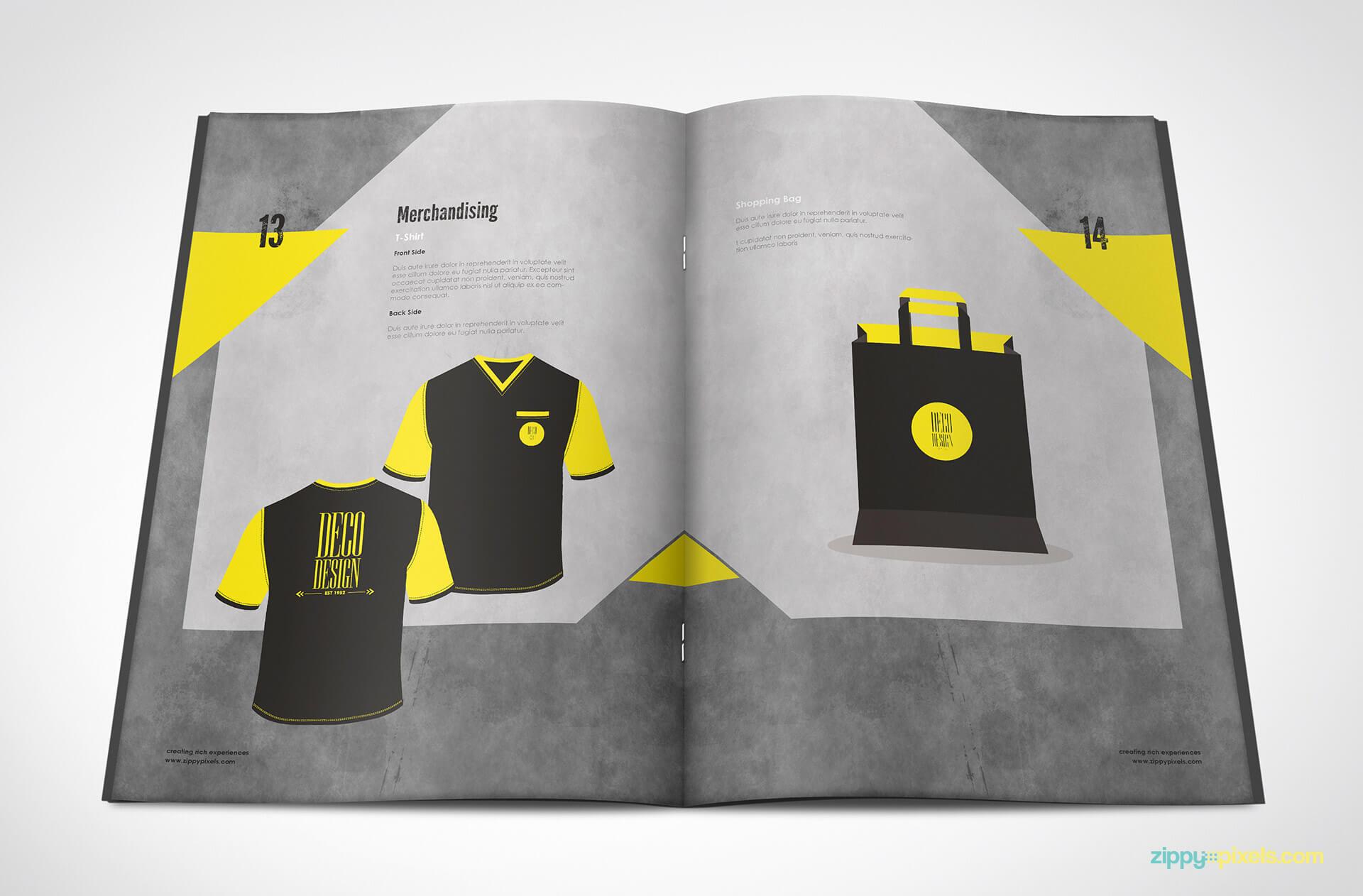 11-brand-book-7-merchandising